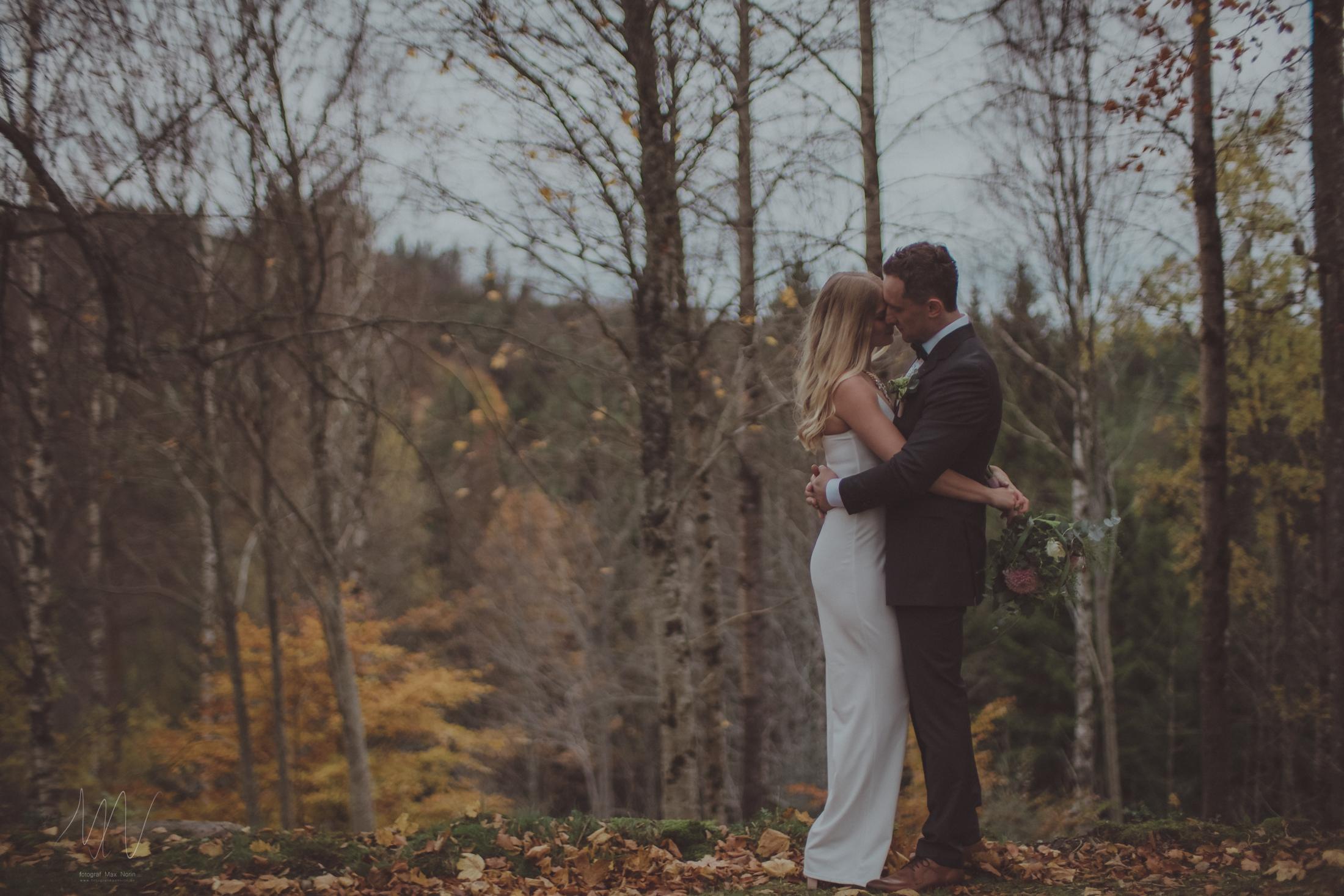 bröllopsfoto-fotograf-max-norin-15.jpg