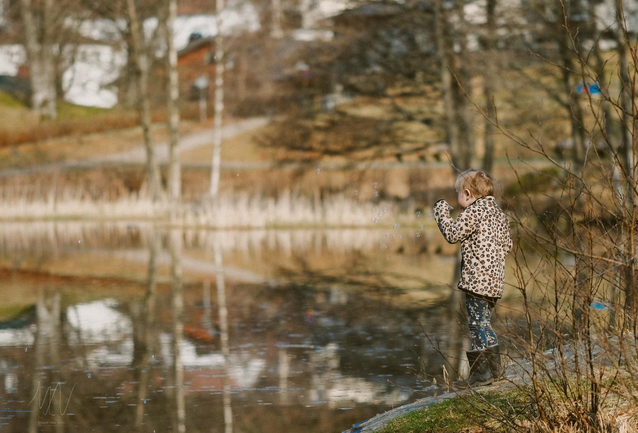 barnfoto-Fotograf-Max-Norin-Borås-1.jpg