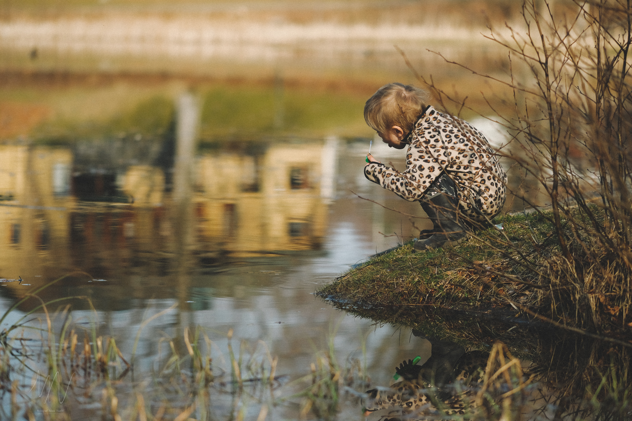barnfoto-Fotograf-Max-Norin-Borås-6.jpg