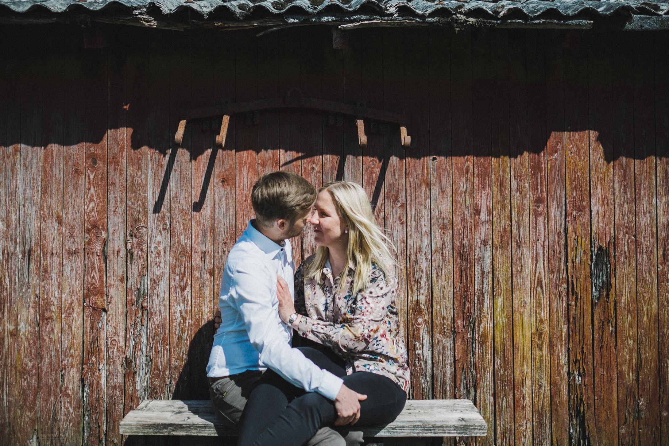 porträttfoto-Fotograf-Max-Norin-Borås-10.jpg