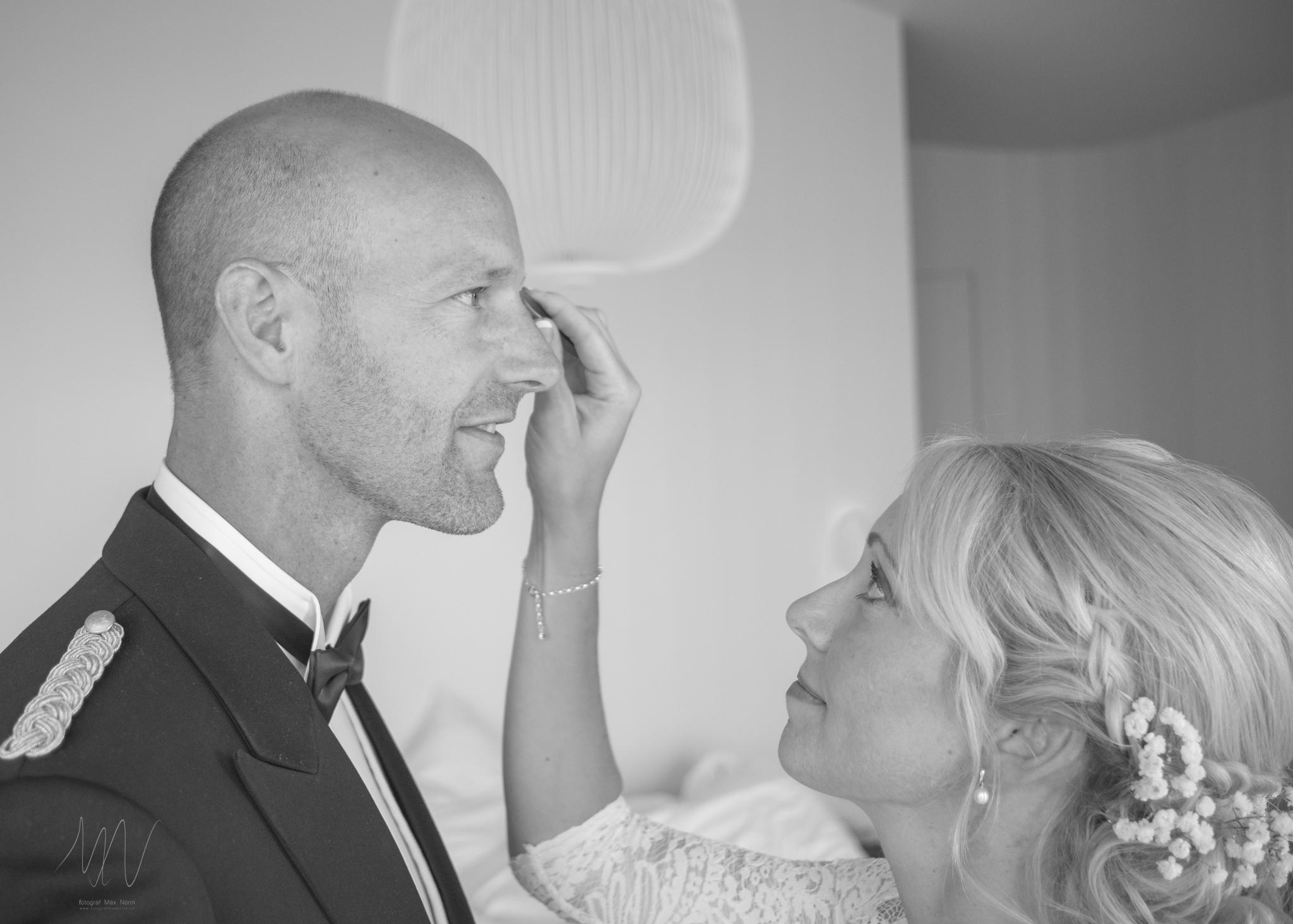 Bröllop-fotografmaxnorin.se-MariaMarcus-5.JPG