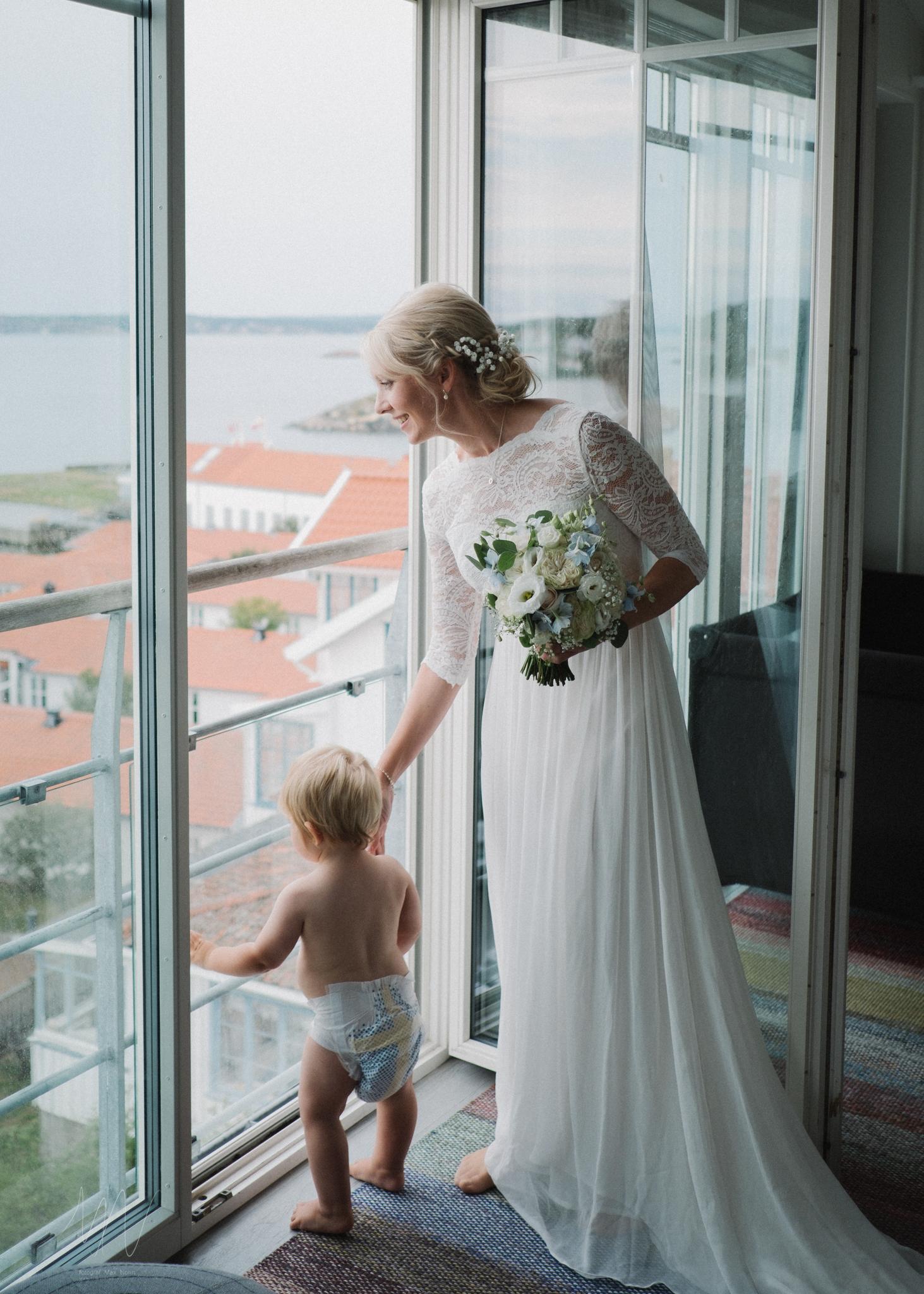 Bröllop-fotografmaxnorin.se-MariaMarcus-15.JPG