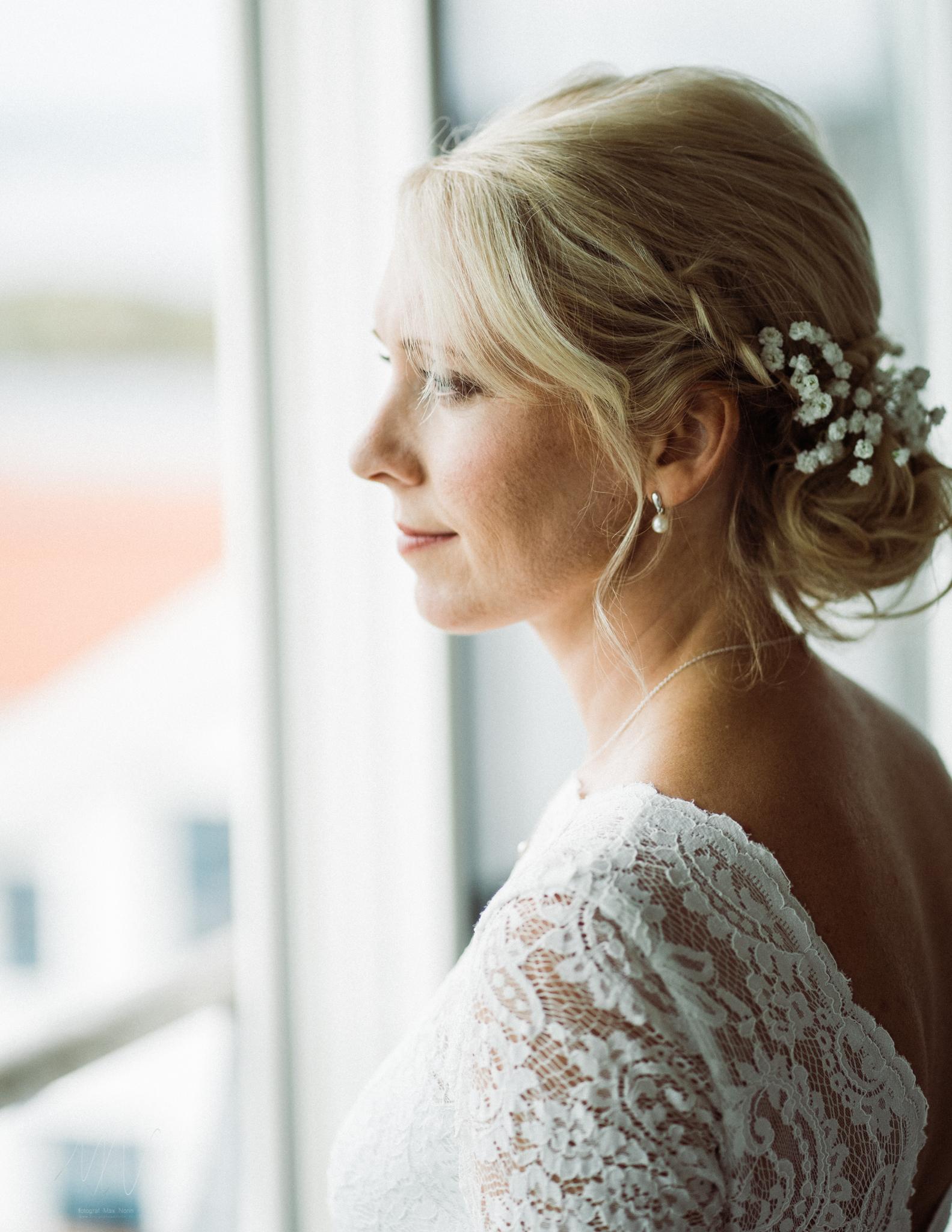 Bröllop-fotografmaxnorin.se-MariaMarcus-19.JPG
