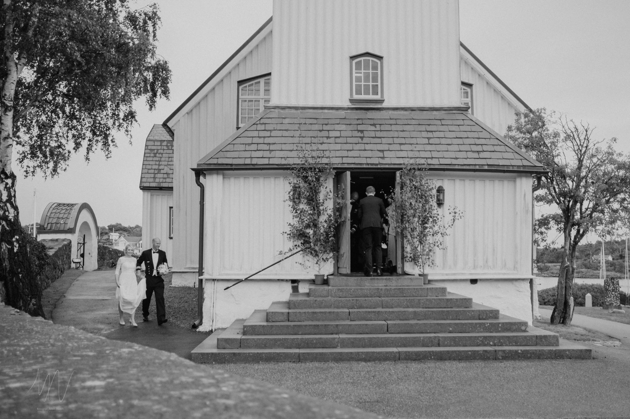 Bröllop-fotografmaxnorin.se-MariaMarcus-45.JPG