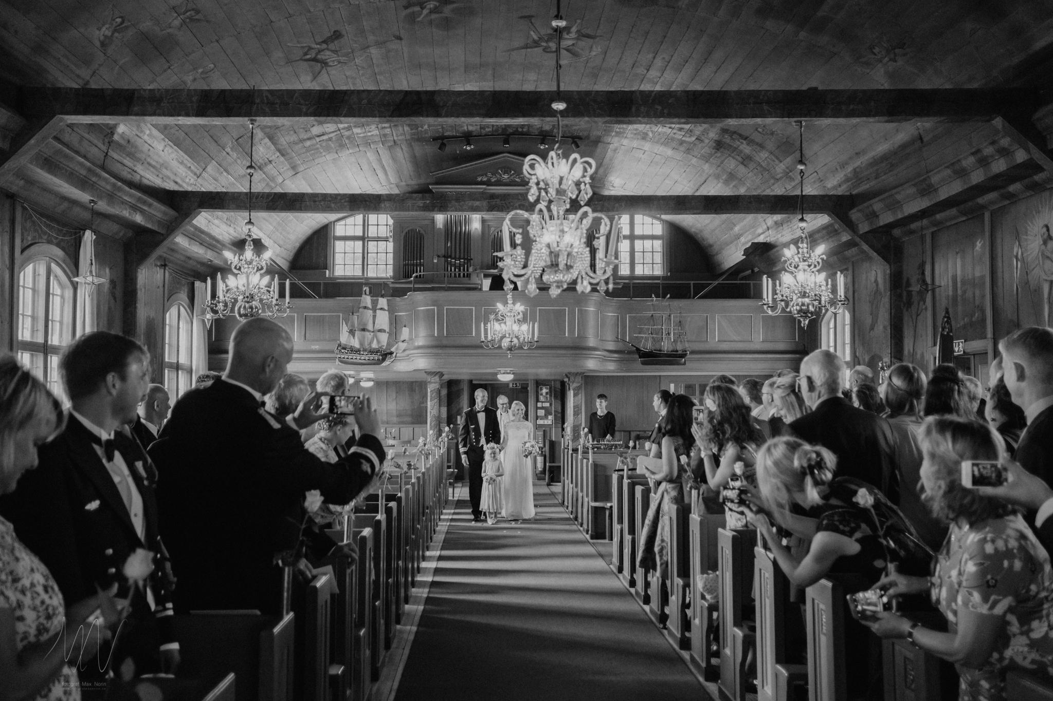 Bröllop-fotografmaxnorin.se-MariaMarcus-57.JPG