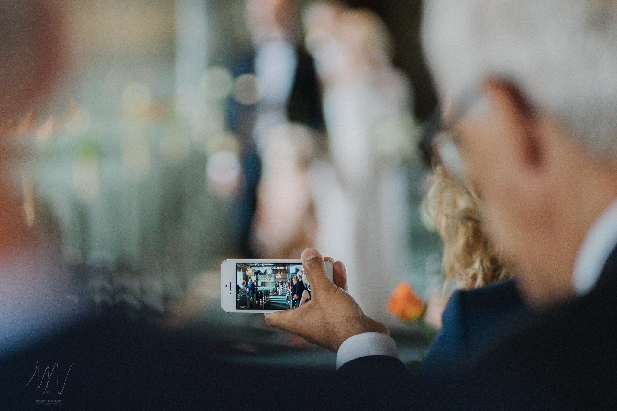 Bröllop-fotografmaxnorin.se-MariaMarcus-54.JPG
