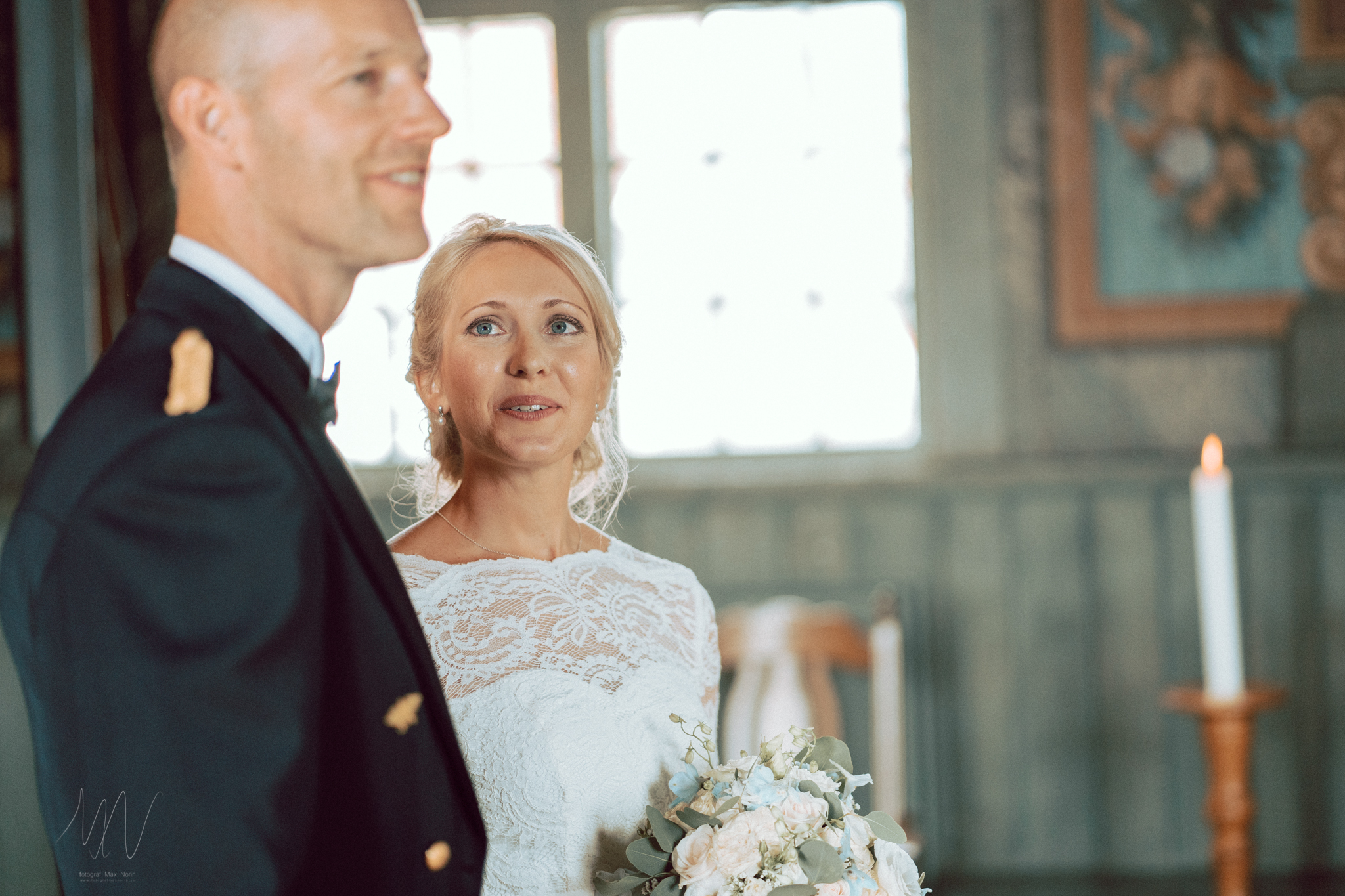 Bröllop-fotografmaxnorin.se-MariaMarcus-75.JPG