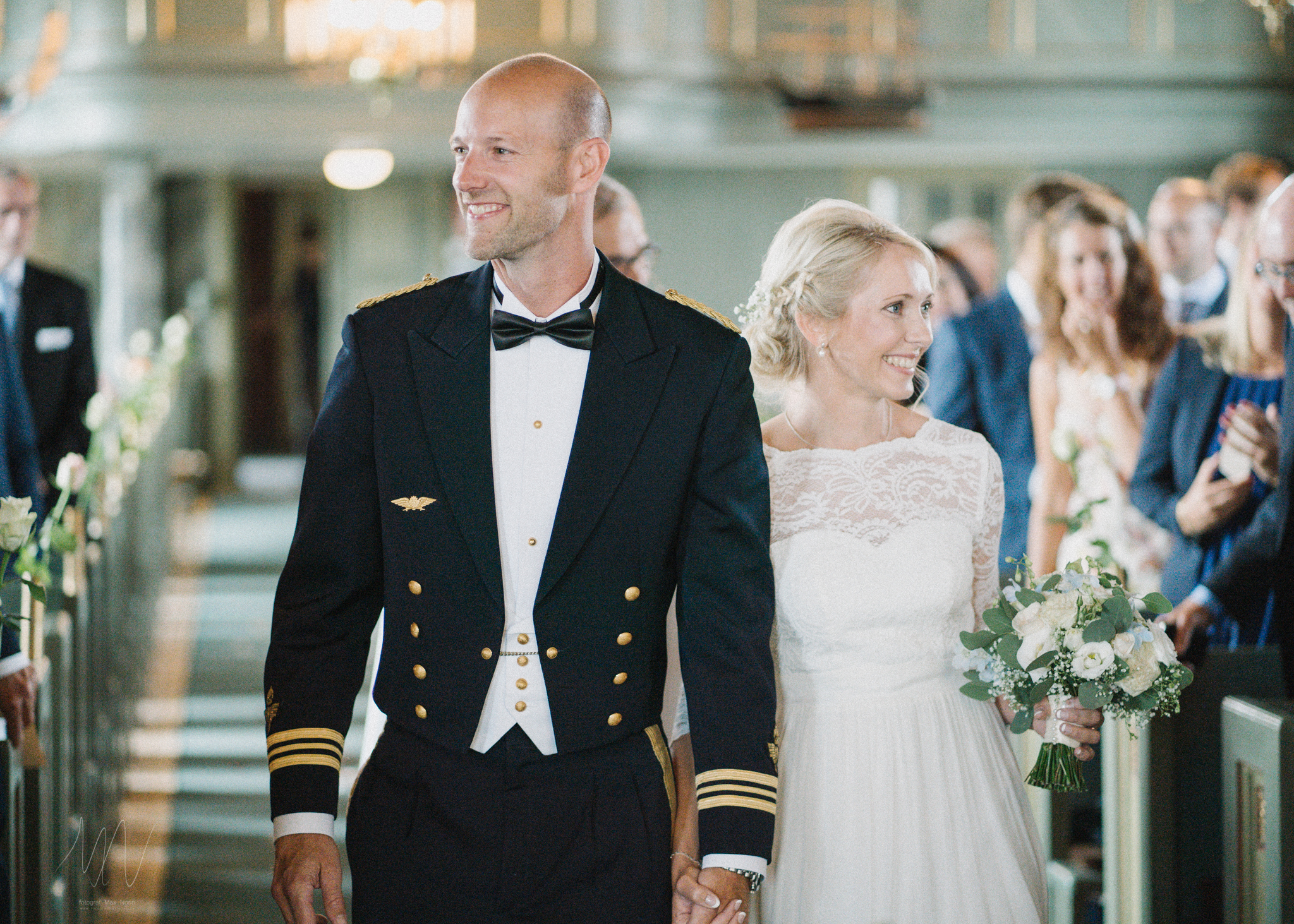 Bröllop-fotografmaxnorin.se-MariaMarcus-60.JPG