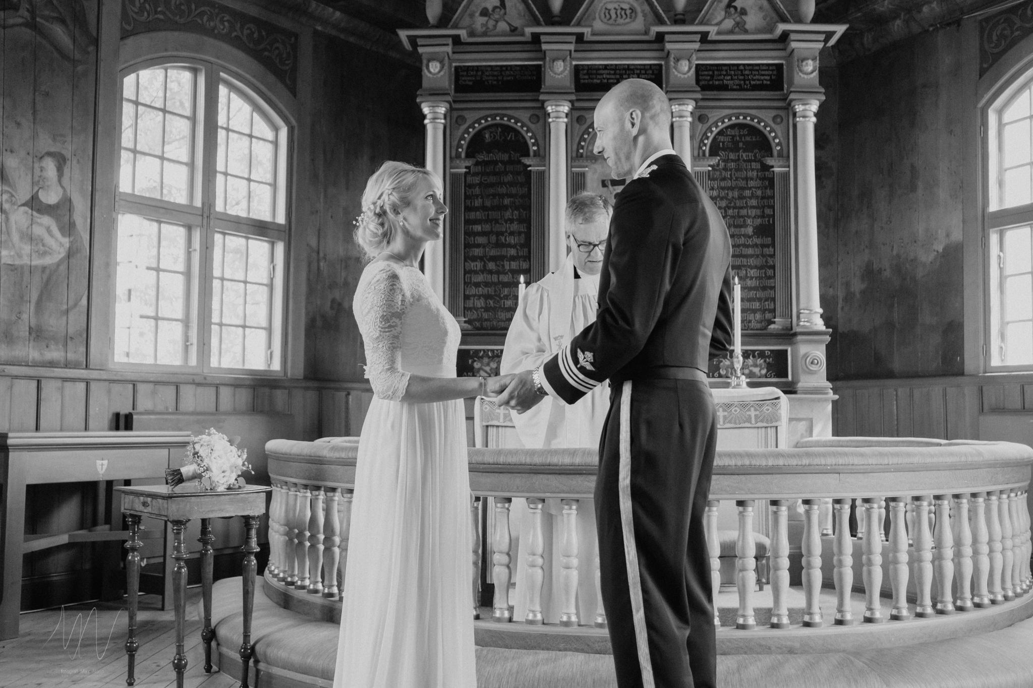 Bröllop-fotografmaxnorin.se-MariaMarcus-96.JPG