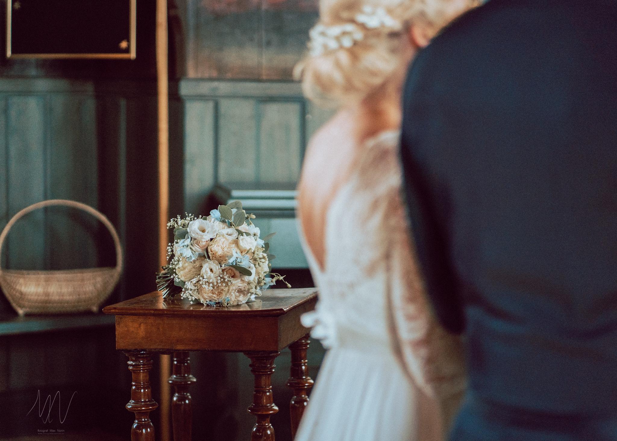 Bröllop-fotografmaxnorin.se-MariaMarcus-116.JPG