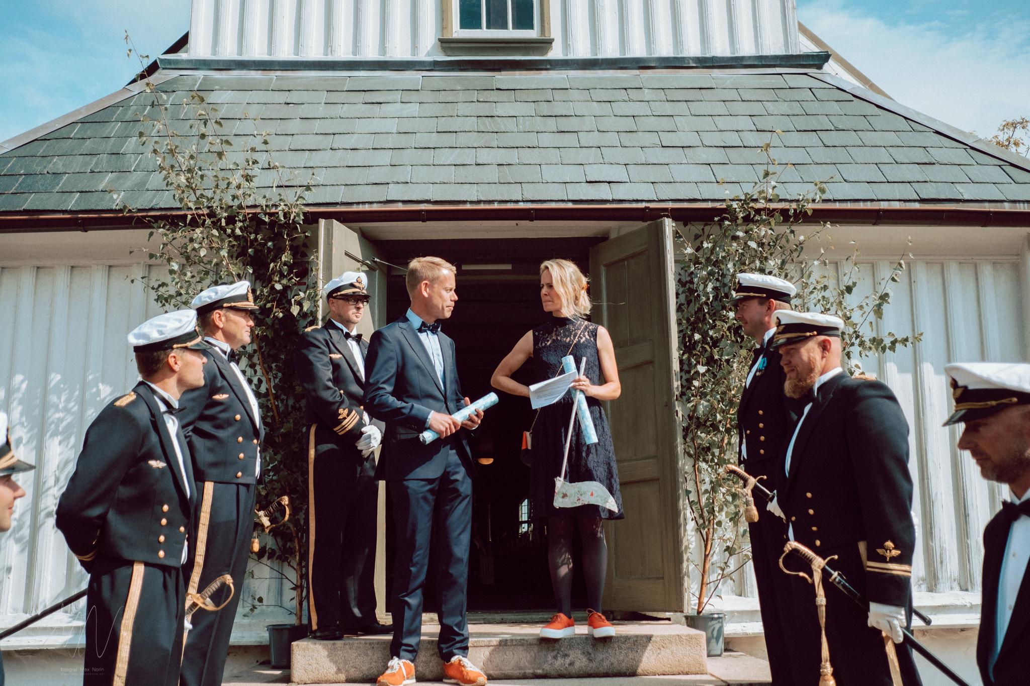 Bröllop-fotografmaxnorin.se-MariaMarcus-147.JPG
