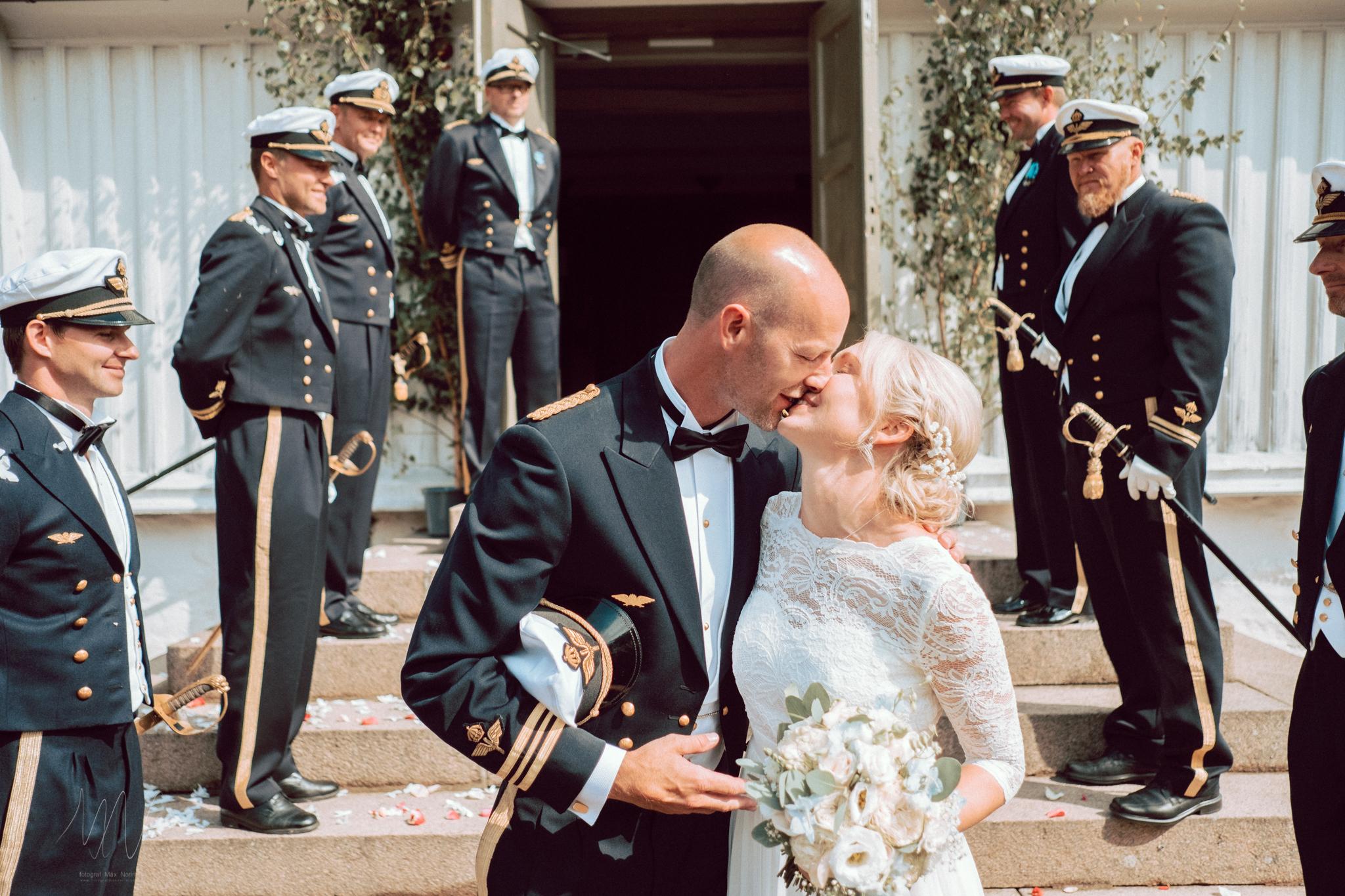 Bröllop-fotografmaxnorin.se-MariaMarcus-167.JPG