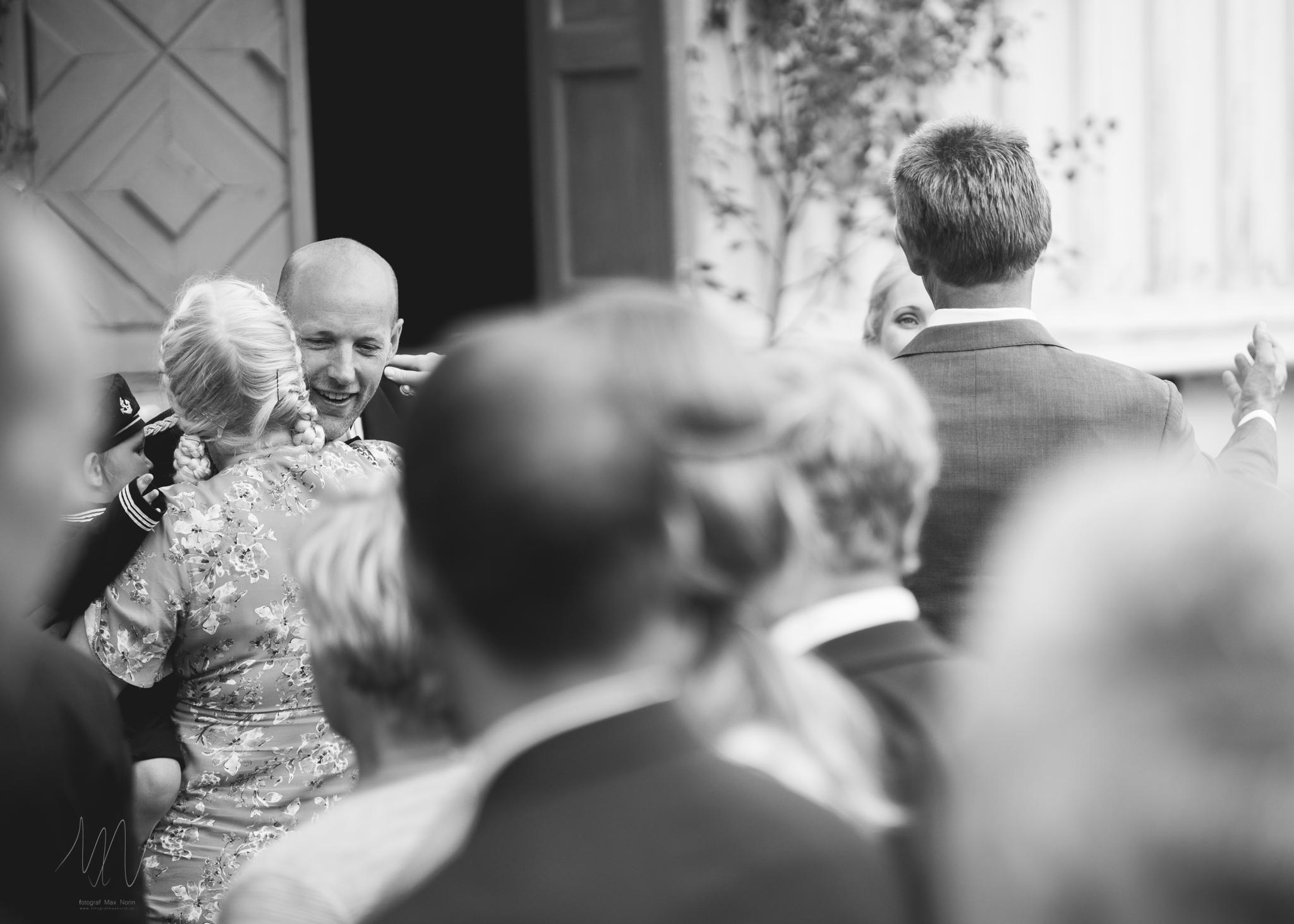 Bröllop-fotografmaxnorin.se-MariaMarcus-181.JPG