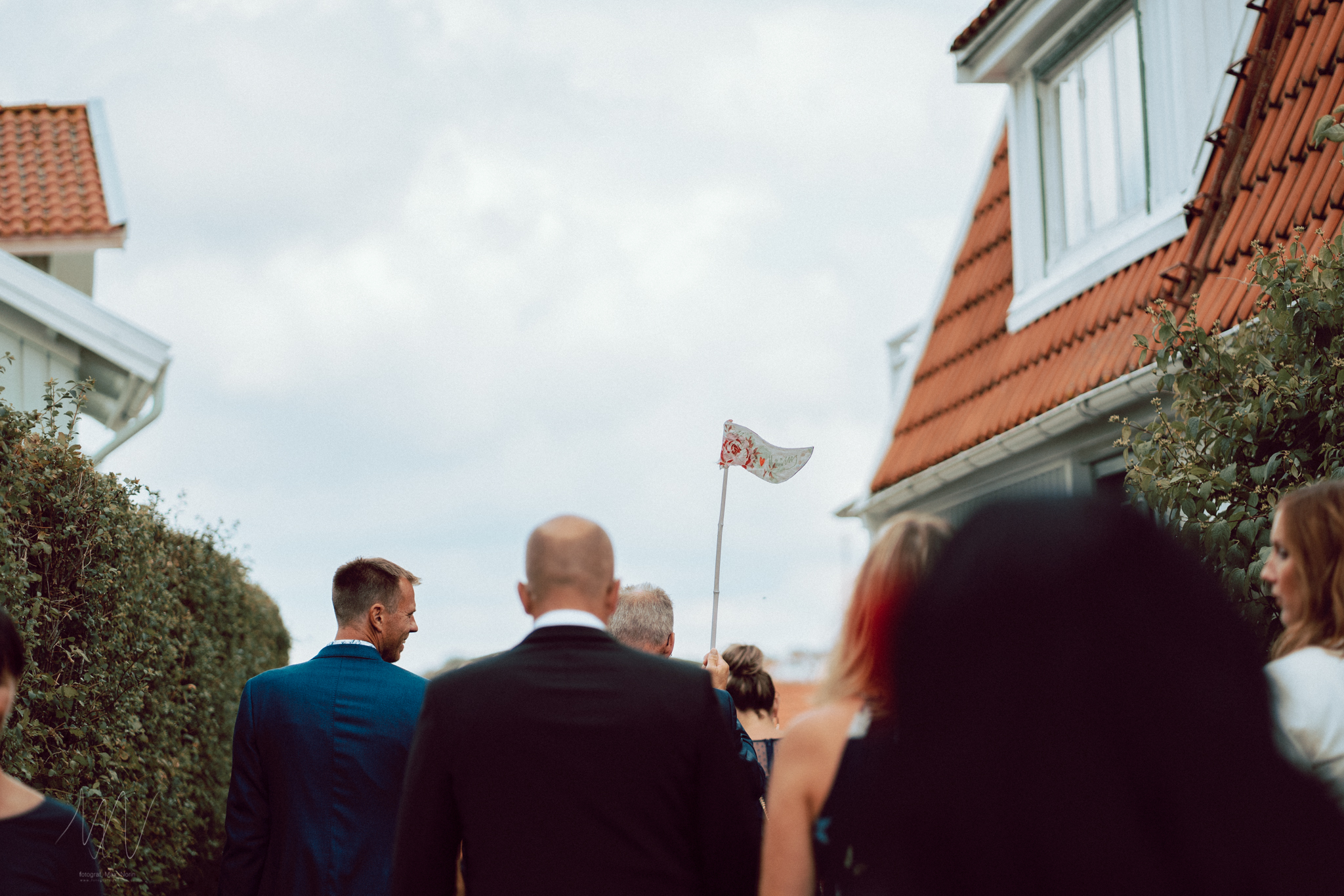 Bröllop-fotografmaxnorin.se-MariaMarcus-252.JPG