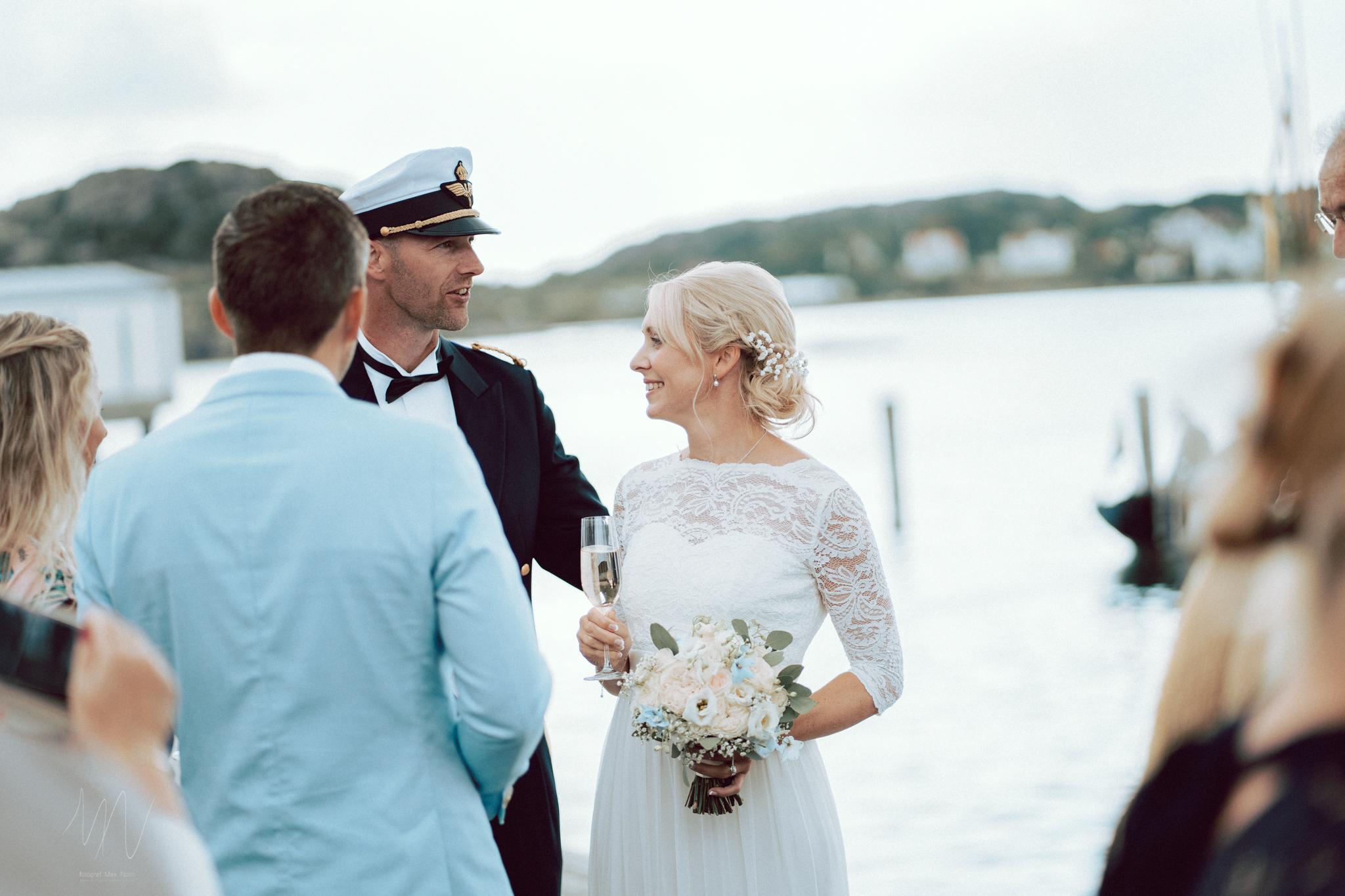Bröllop-fotografmaxnorin.se-MariaMarcus-279.JPG