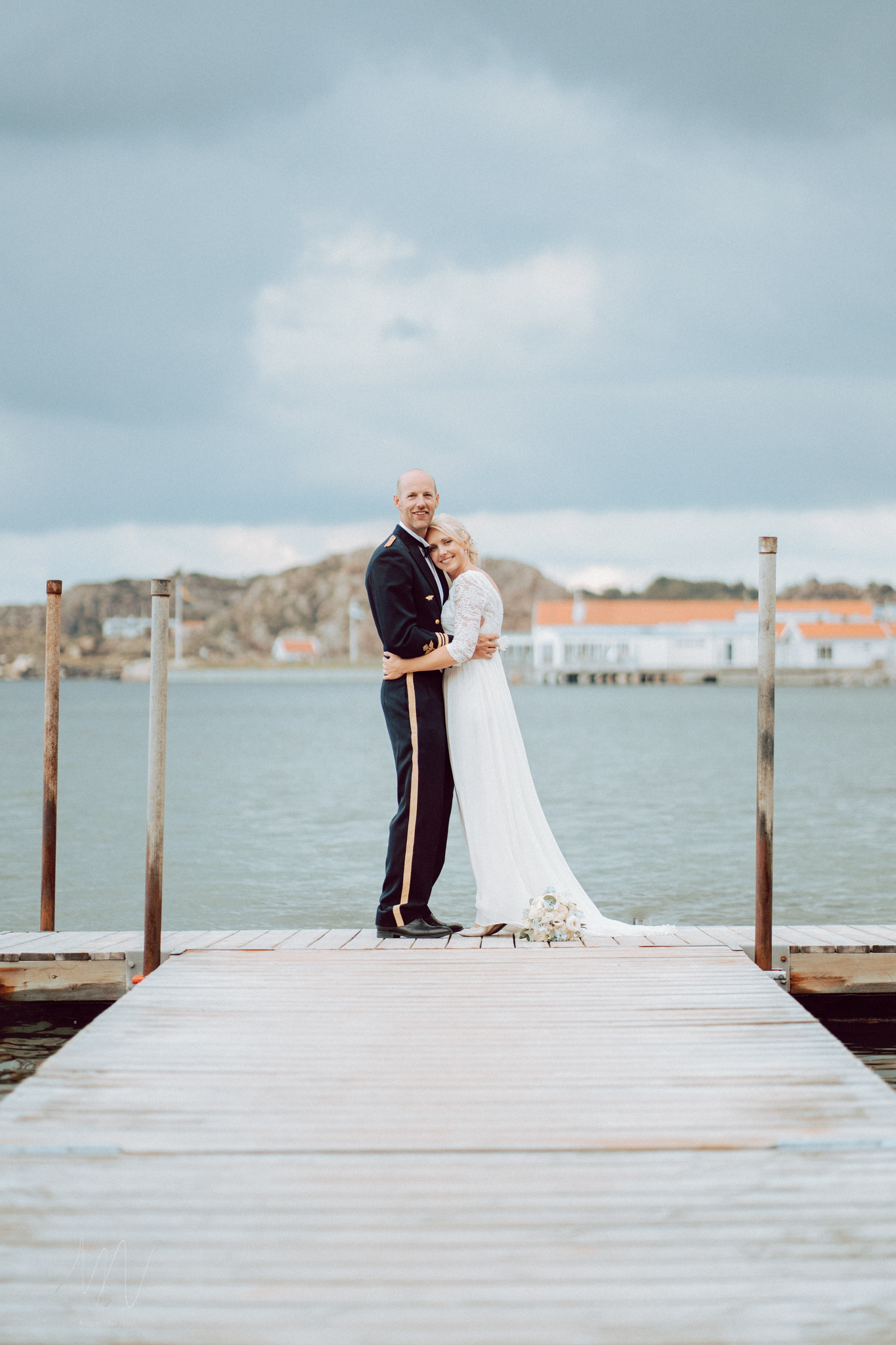 Bröllop-fotografmaxnorin.se-MariaMarcus-377.JPG