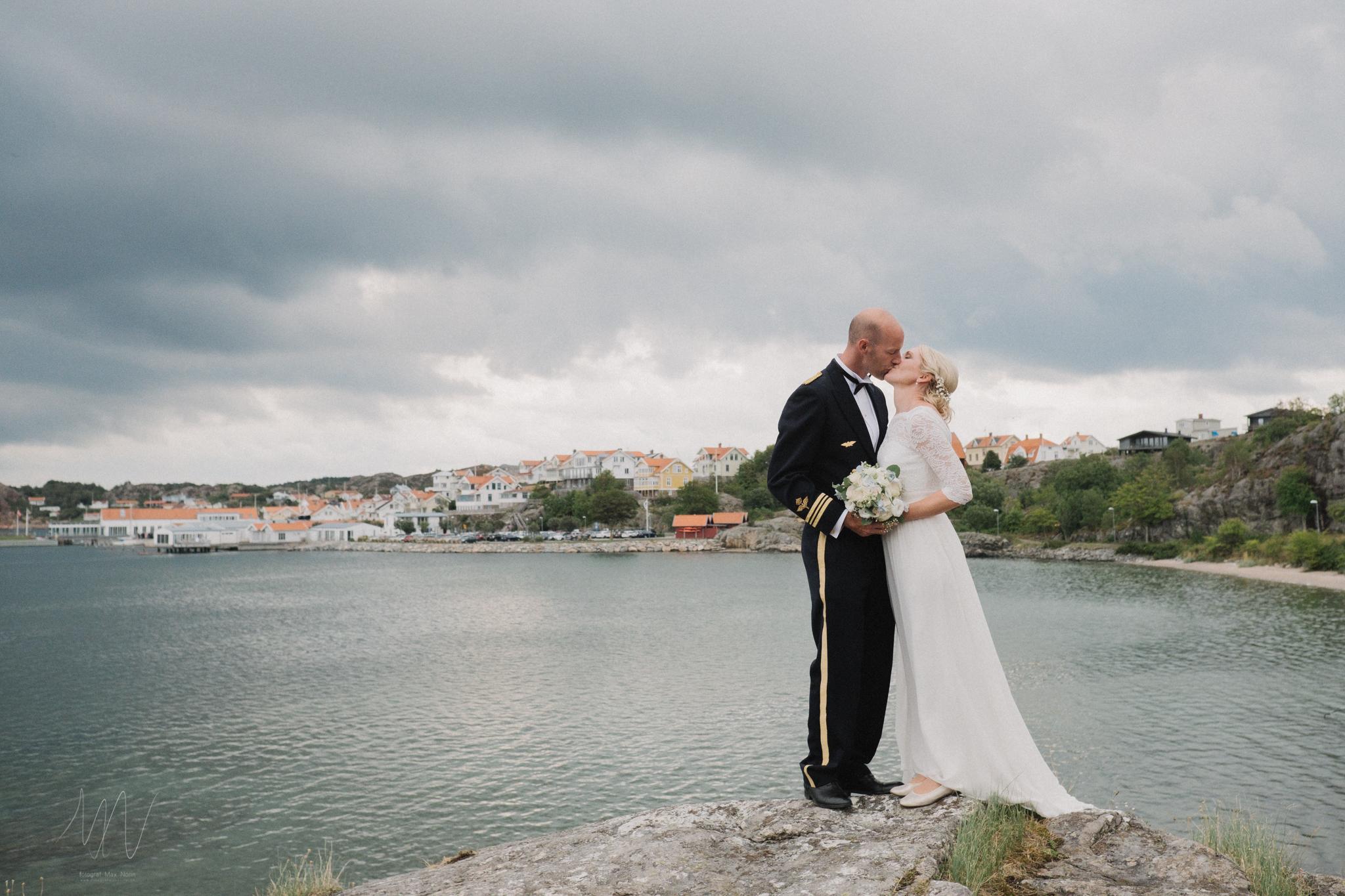 Bröllop-fotografmaxnorin.se-MariaMarcus-388.JPG