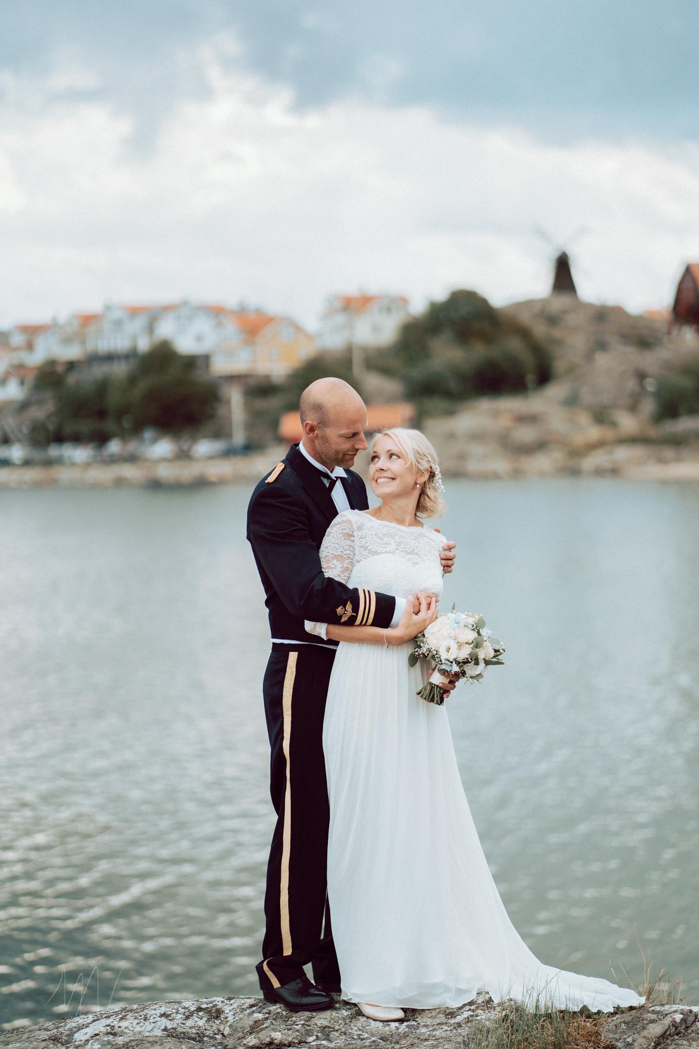 Bröllop-fotografmaxnorin.se-MariaMarcus-390.JPG