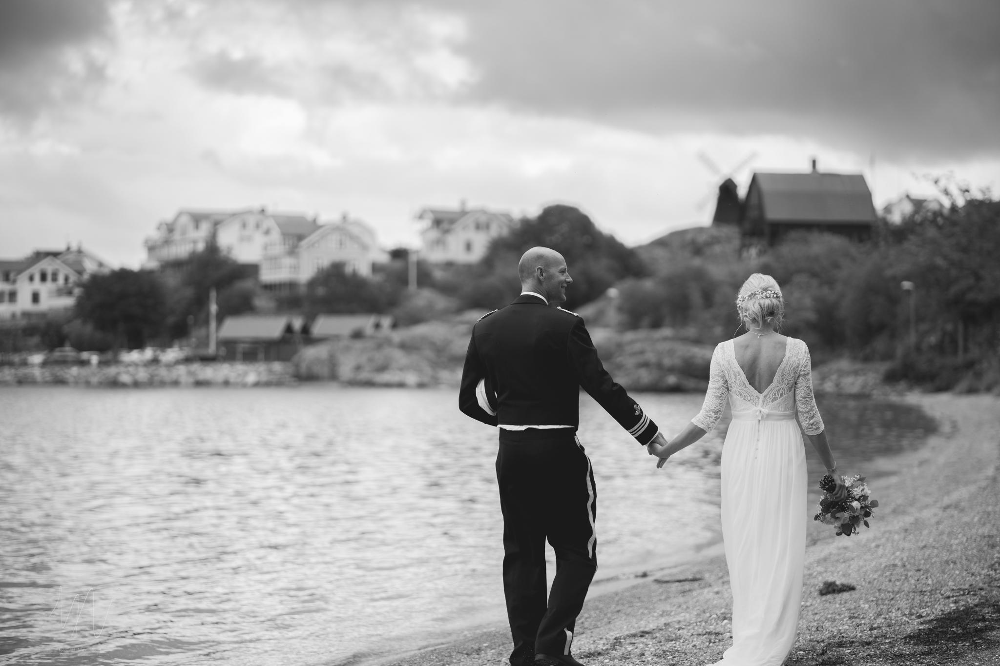 Bröllop-fotografmaxnorin.se-MariaMarcus-394.JPG