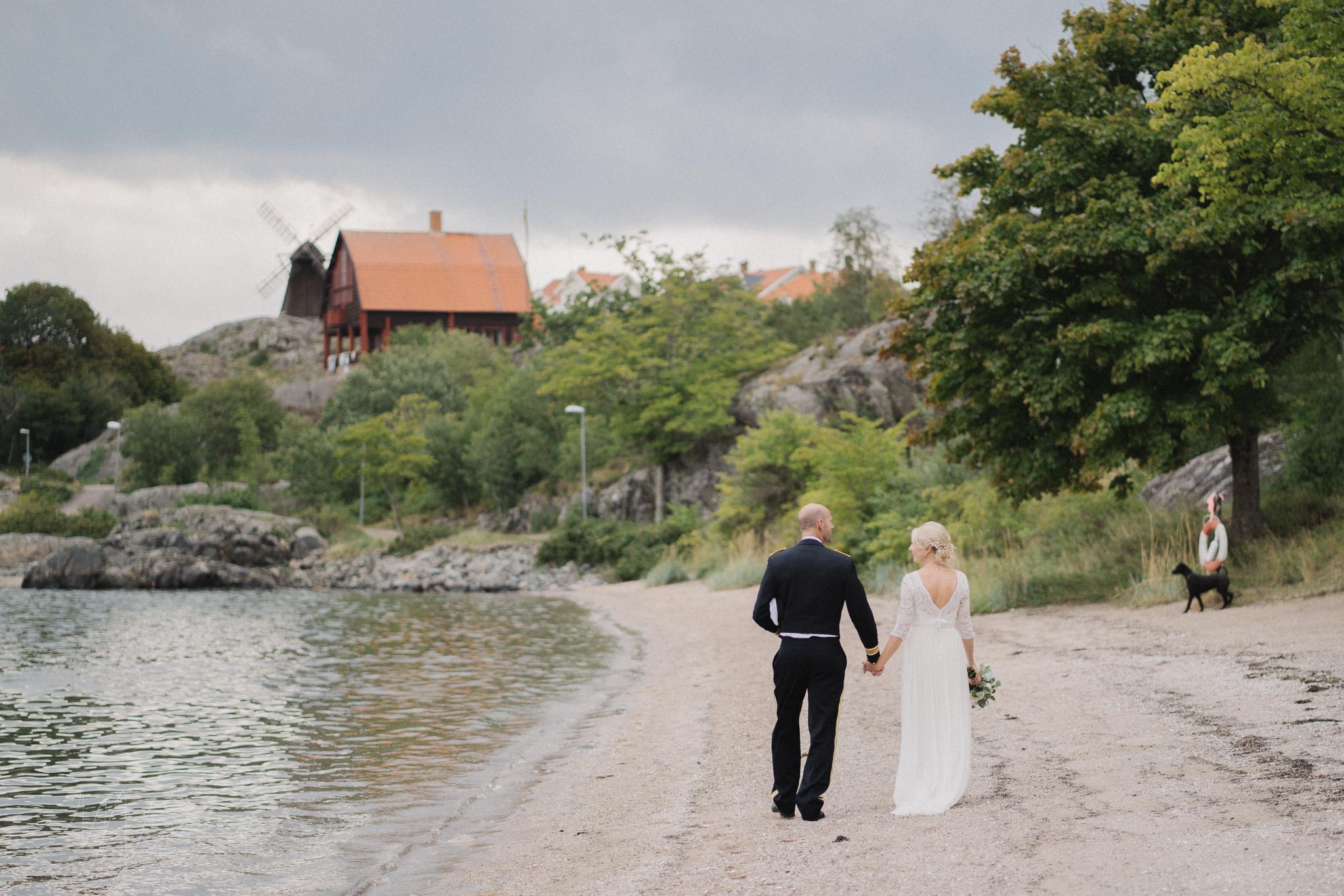 Bröllop-fotografmaxnorin.se-MariaMarcus-397.JPG