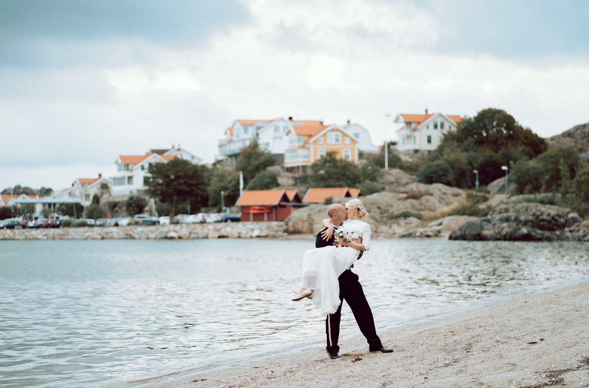 Bröllop-fotografmaxnorin.se-MariaMarcus-402.JPG