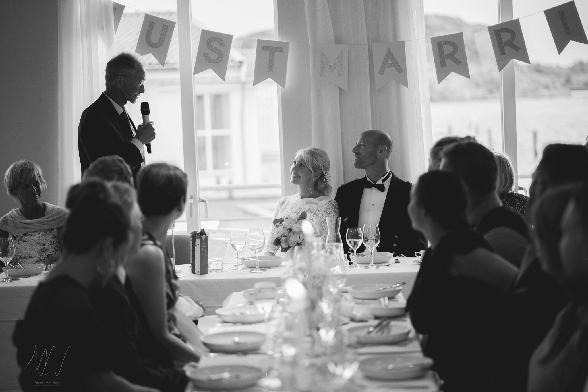 Bröllop-fotografmaxnorin.se-MariaMarcus-458.JPG