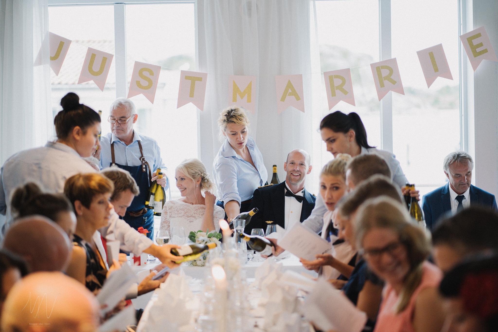 Bröllop-fotografmaxnorin.se-MariaMarcus-442.JPG