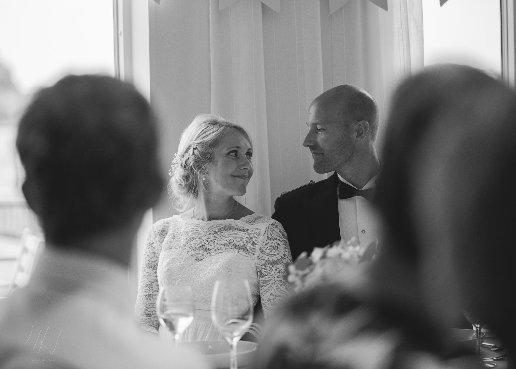 Bröllop-fotografmaxnorin.se-MariaMarcus-461.JPG