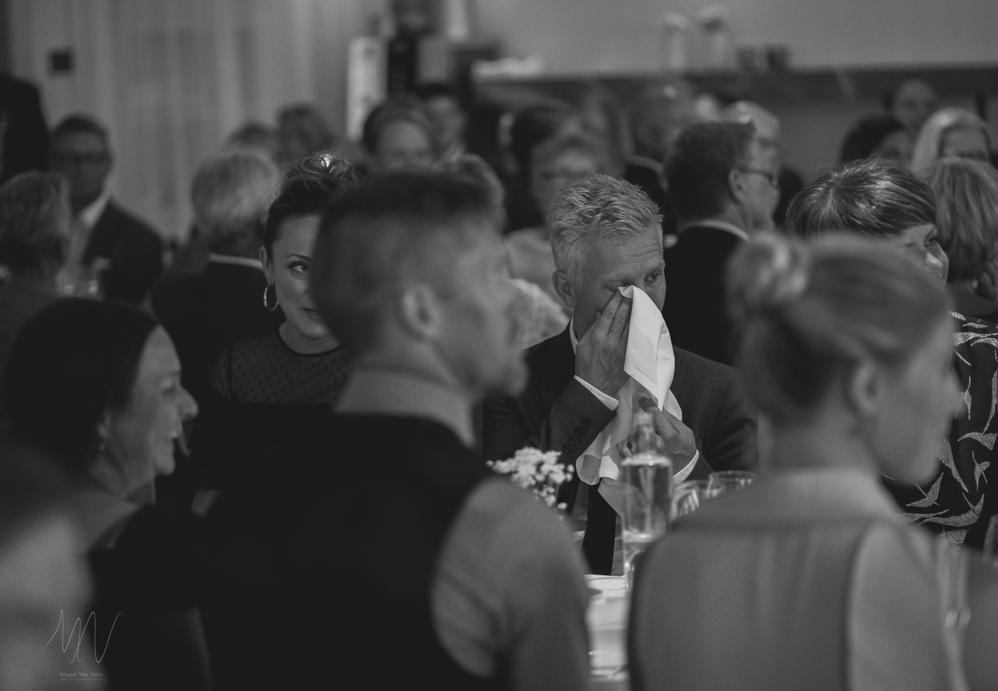 Bröllop-fotografmaxnorin.se-MariaMarcus-472.JPG