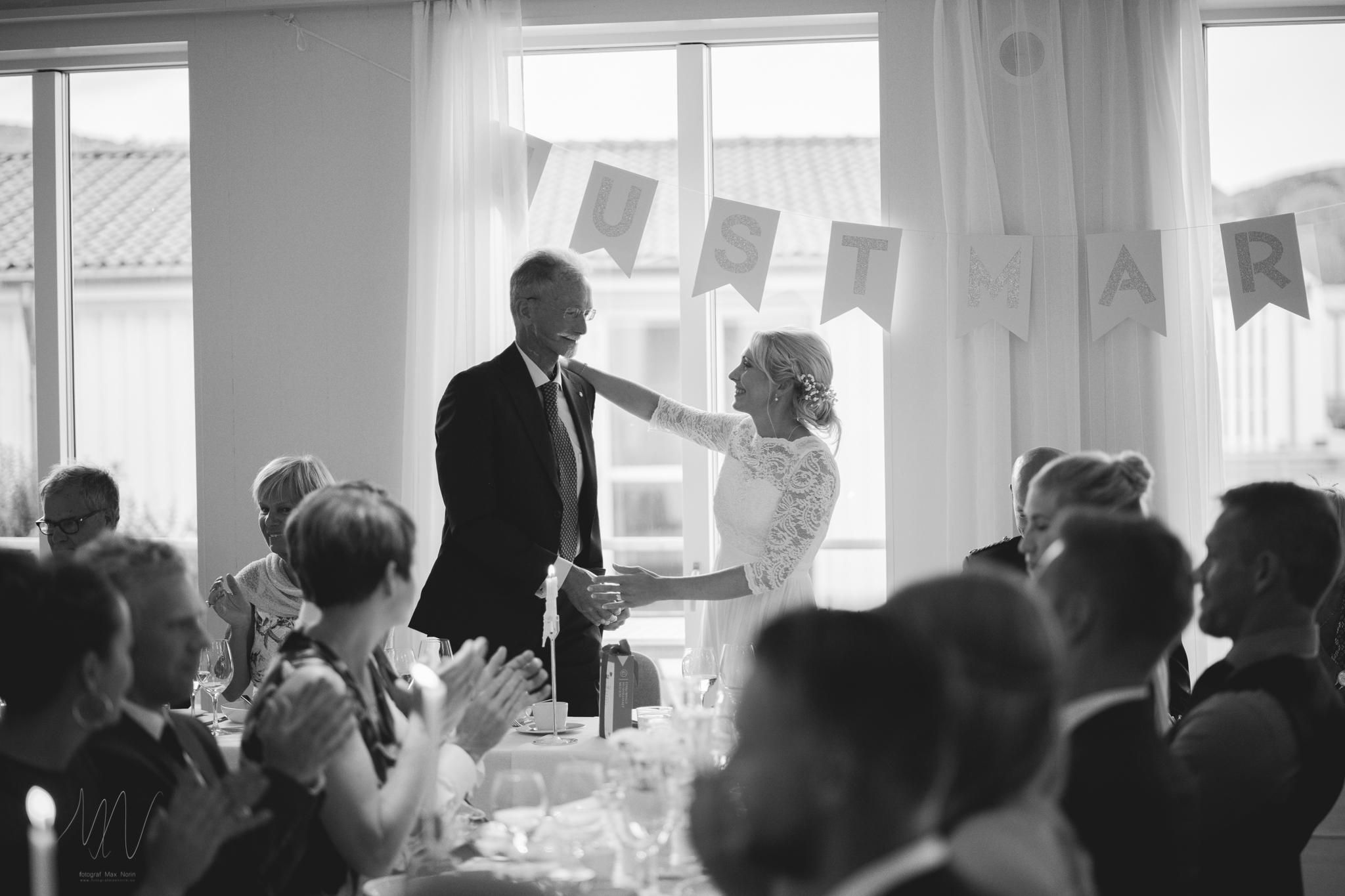 Bröllop-fotografmaxnorin.se-MariaMarcus-482.JPG