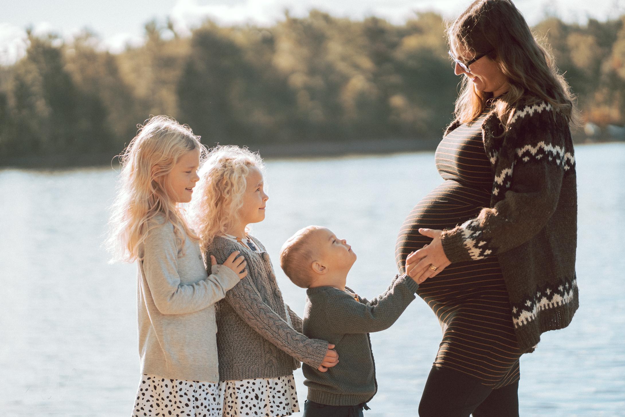 gravidfoto-familjefoto-fotograf-max-norin-4.jpg