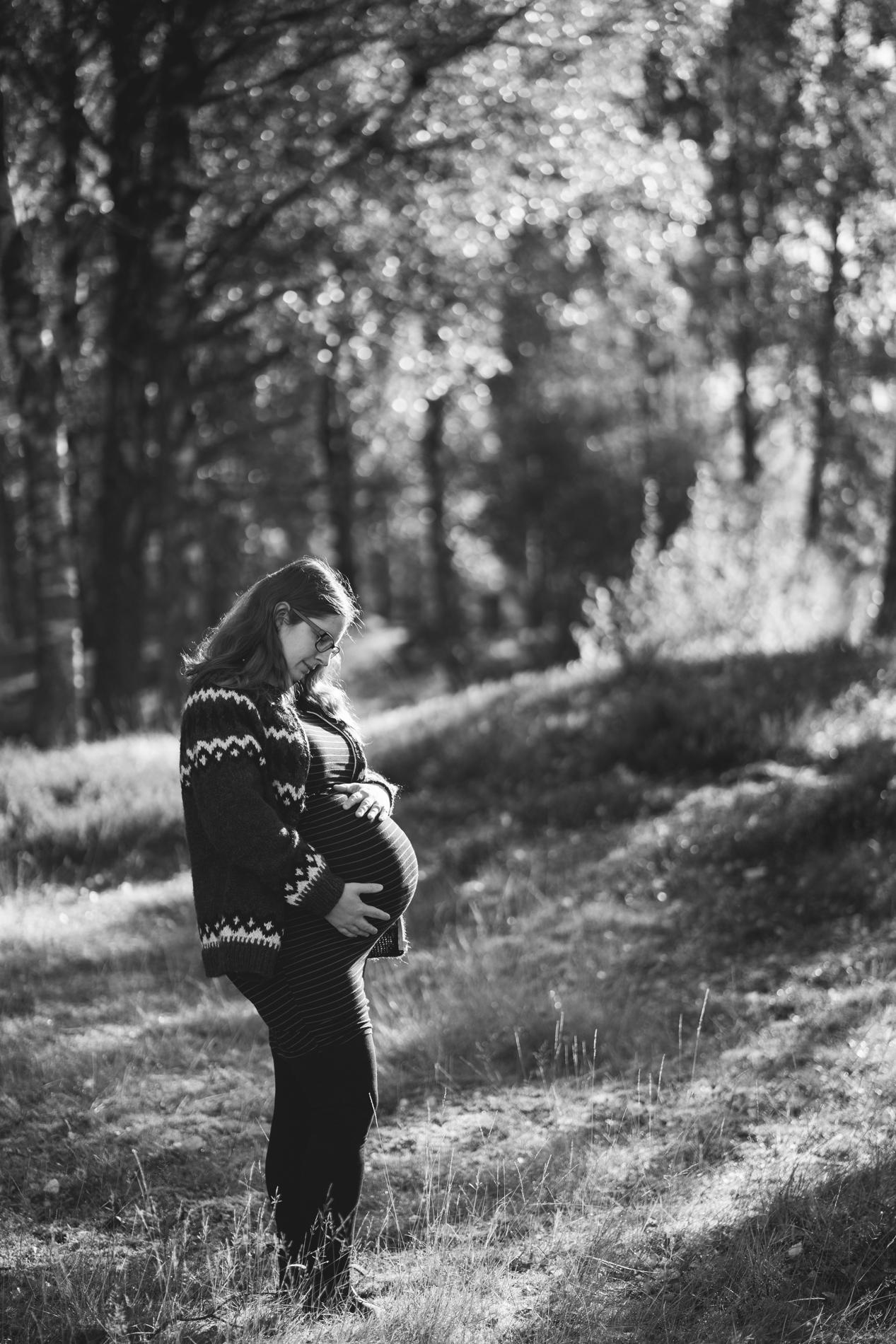 gravidfoto-familjefoto-fotograf-max-norin-11.jpg