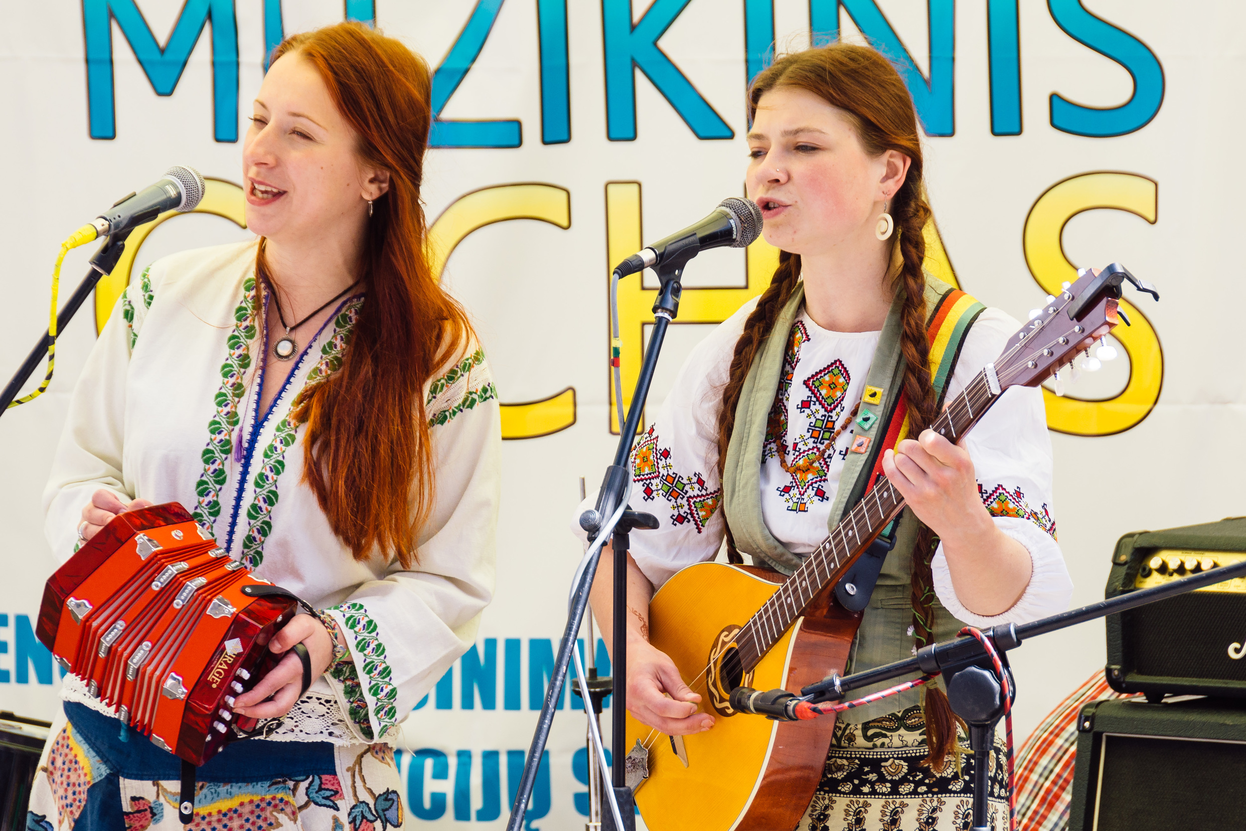 Vilnius-9272.jpg