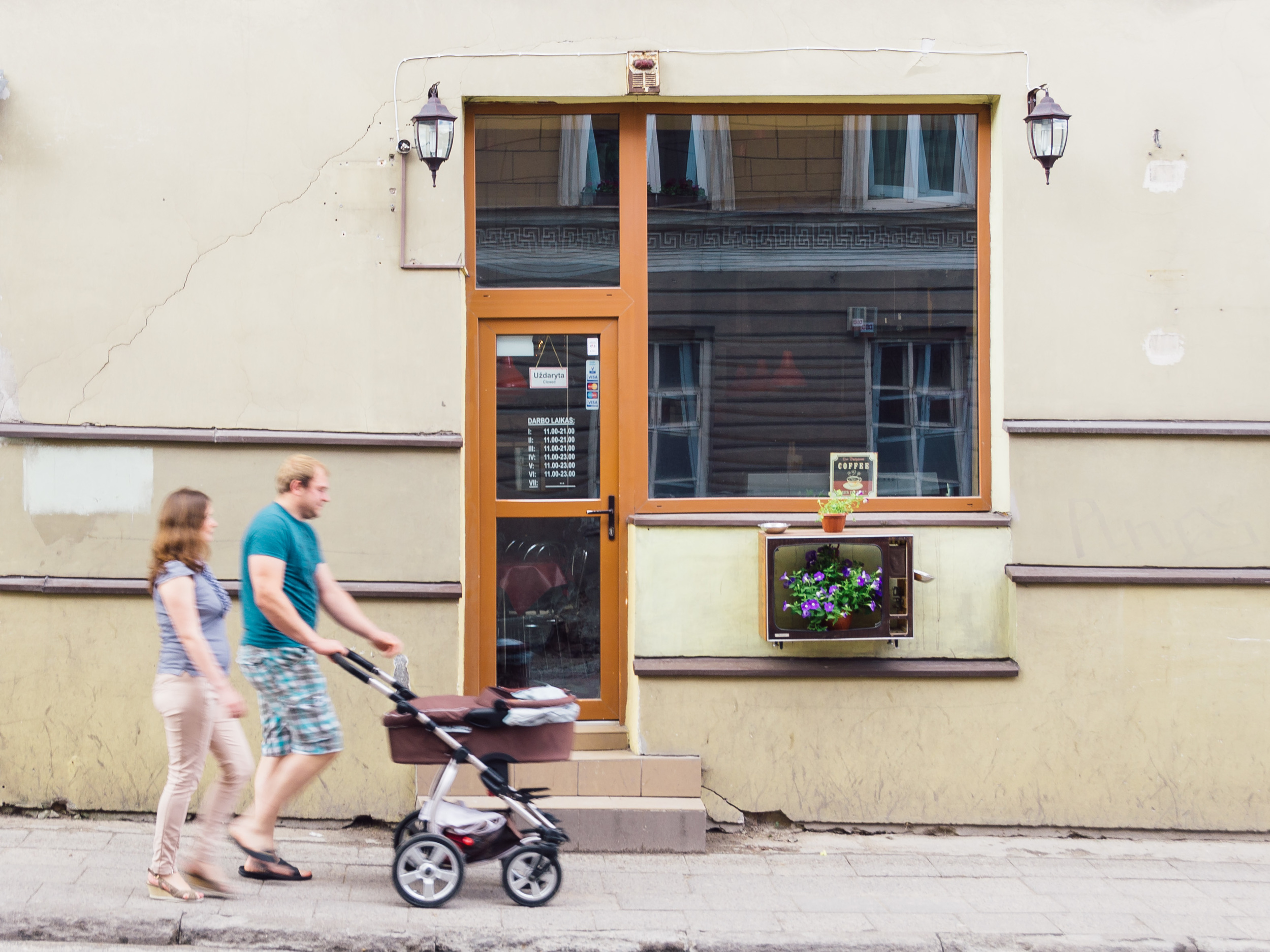 Vilnius-9426.jpg