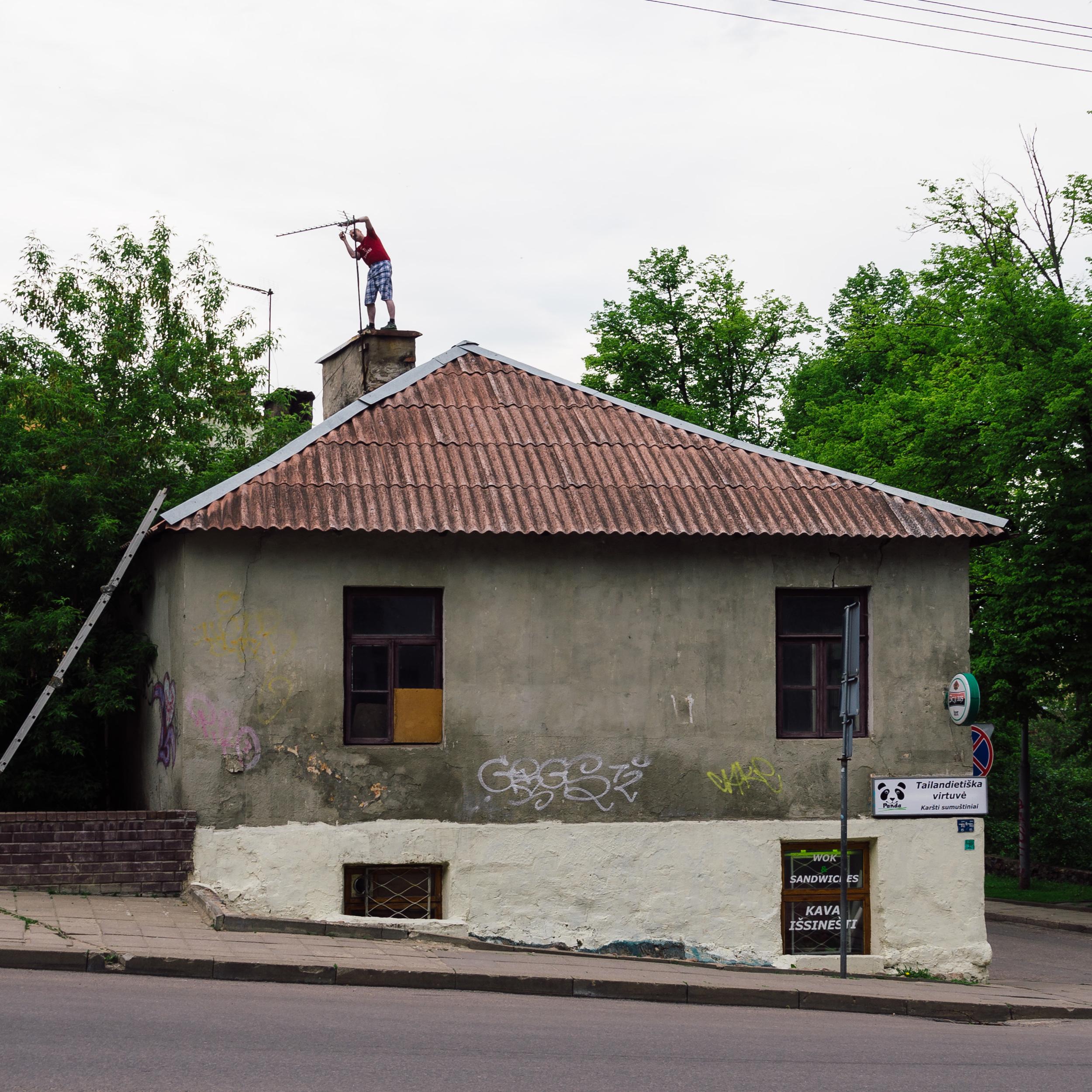 Vilnius-9626.jpg