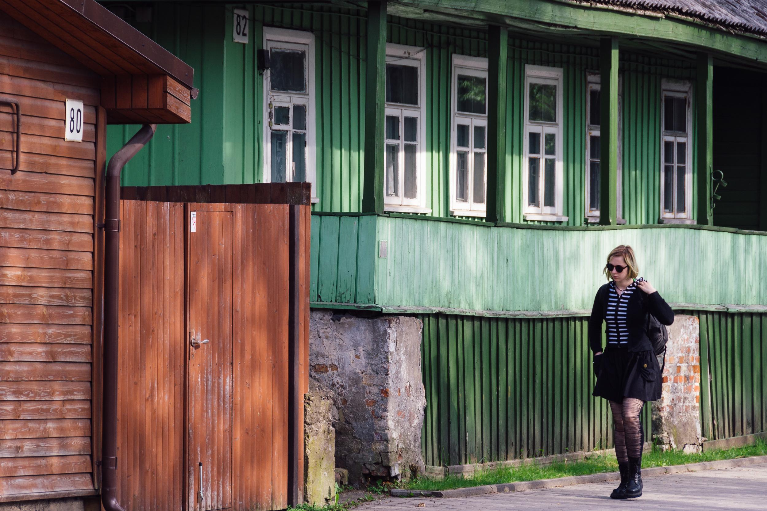 Vilnius-9609.jpg