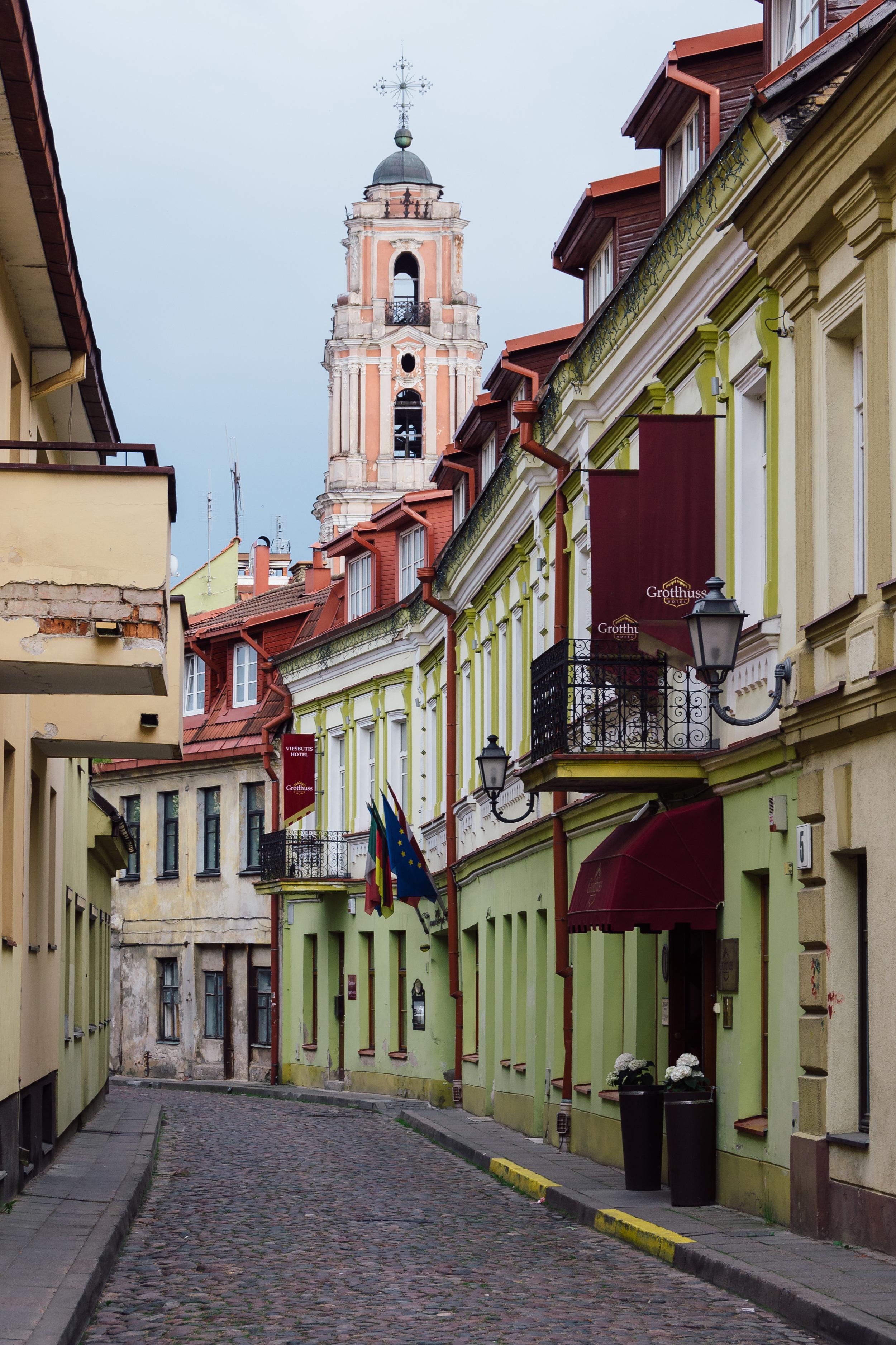 Vilnius-9633.jpg