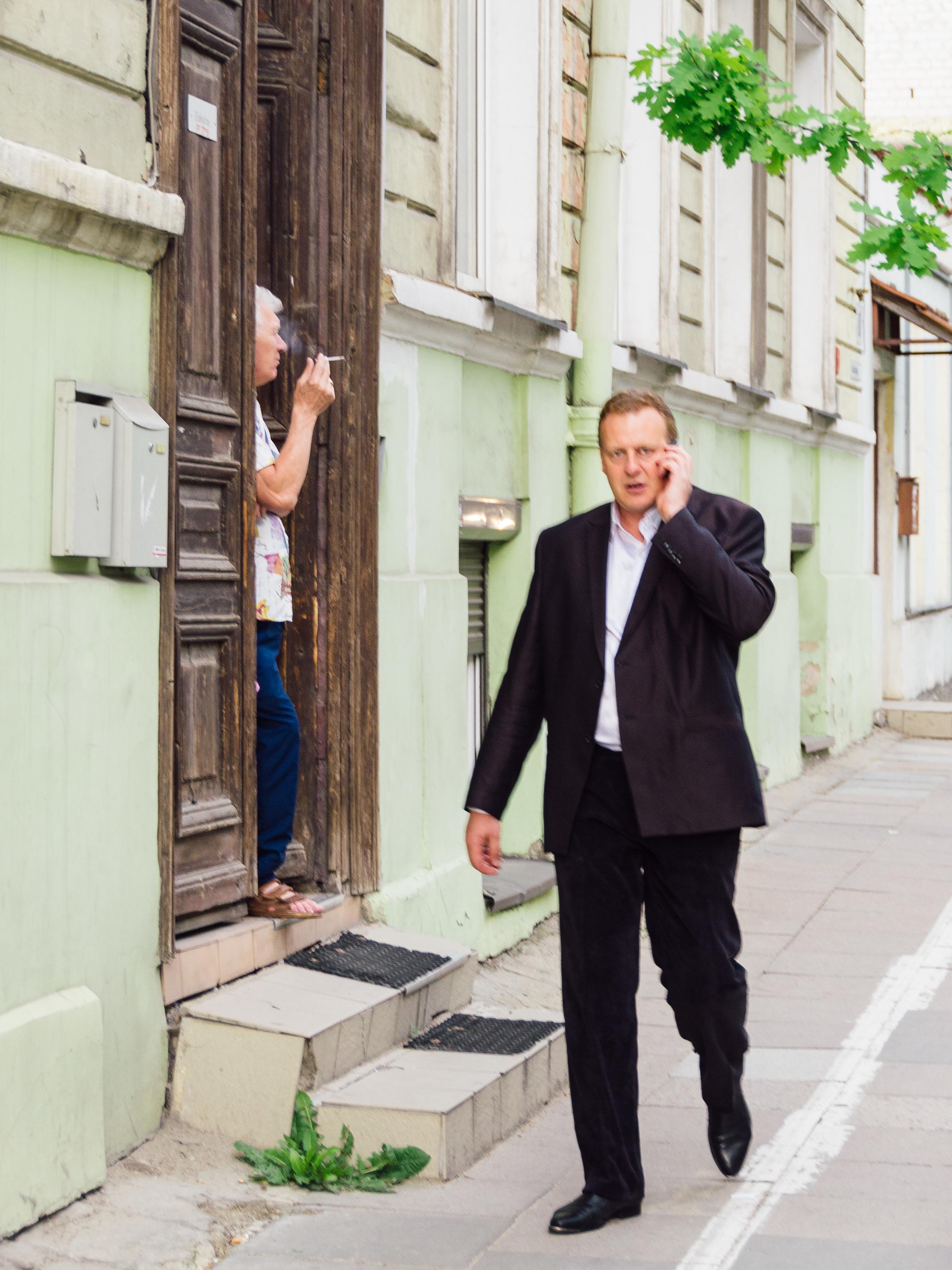 Vilnius-9645.jpg