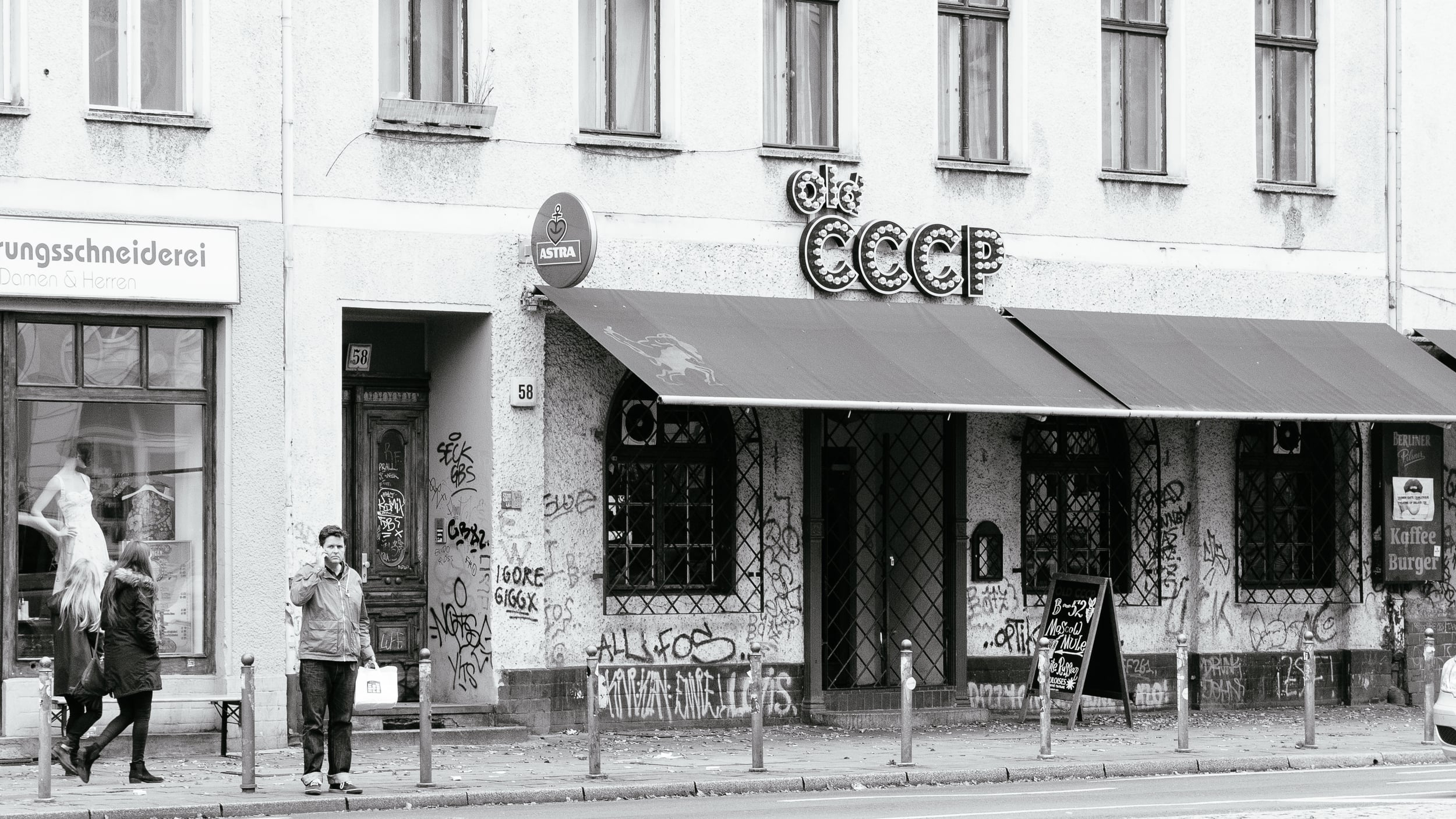 Berlin-003-5876.jpg