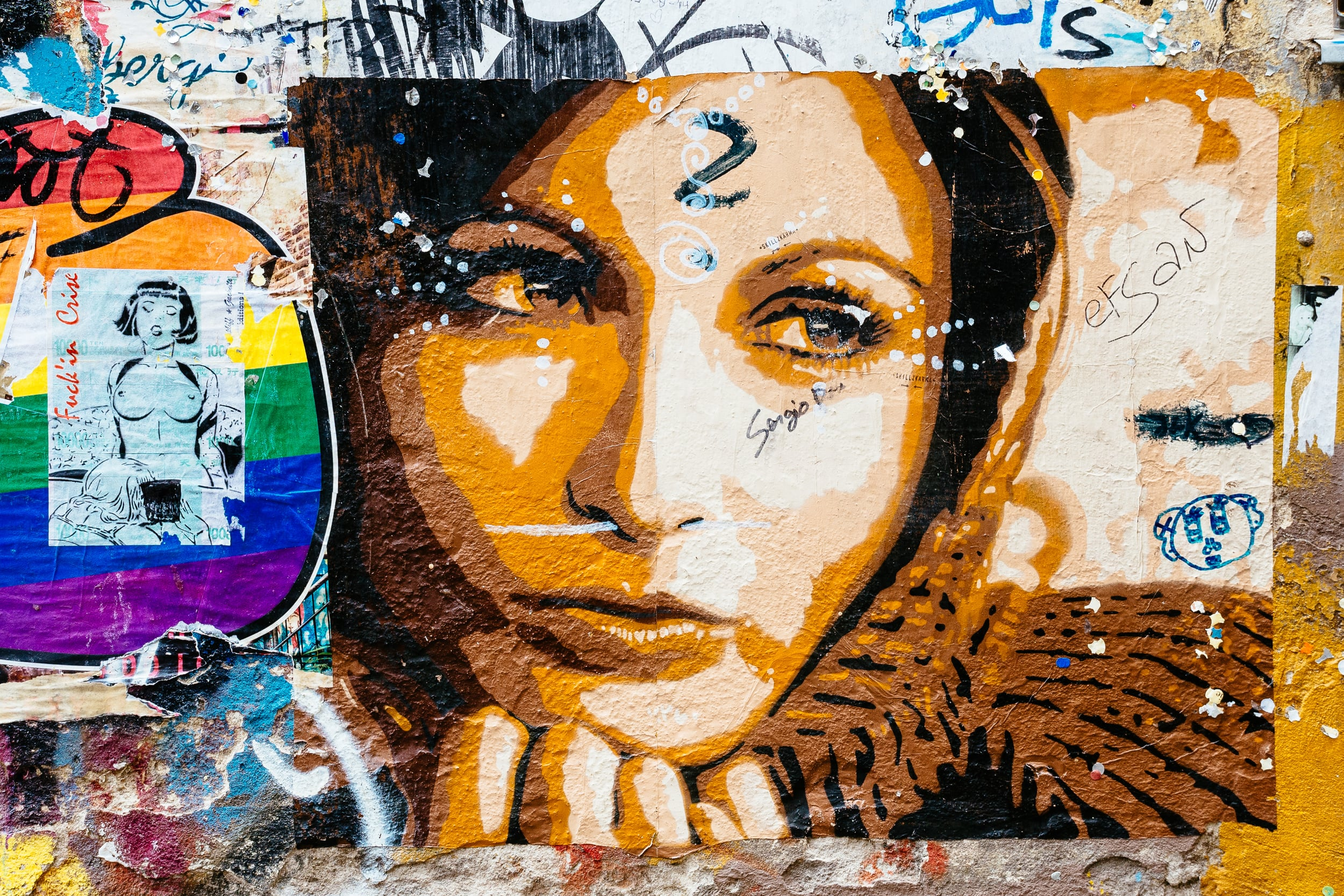 Berlin-007-5889.jpg
