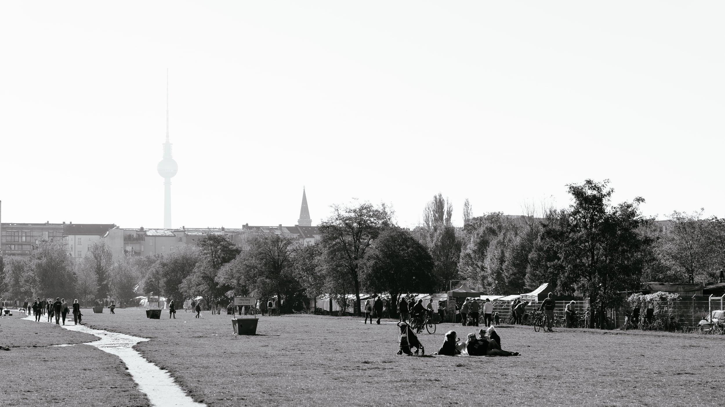 Berlin-015-5917.jpg