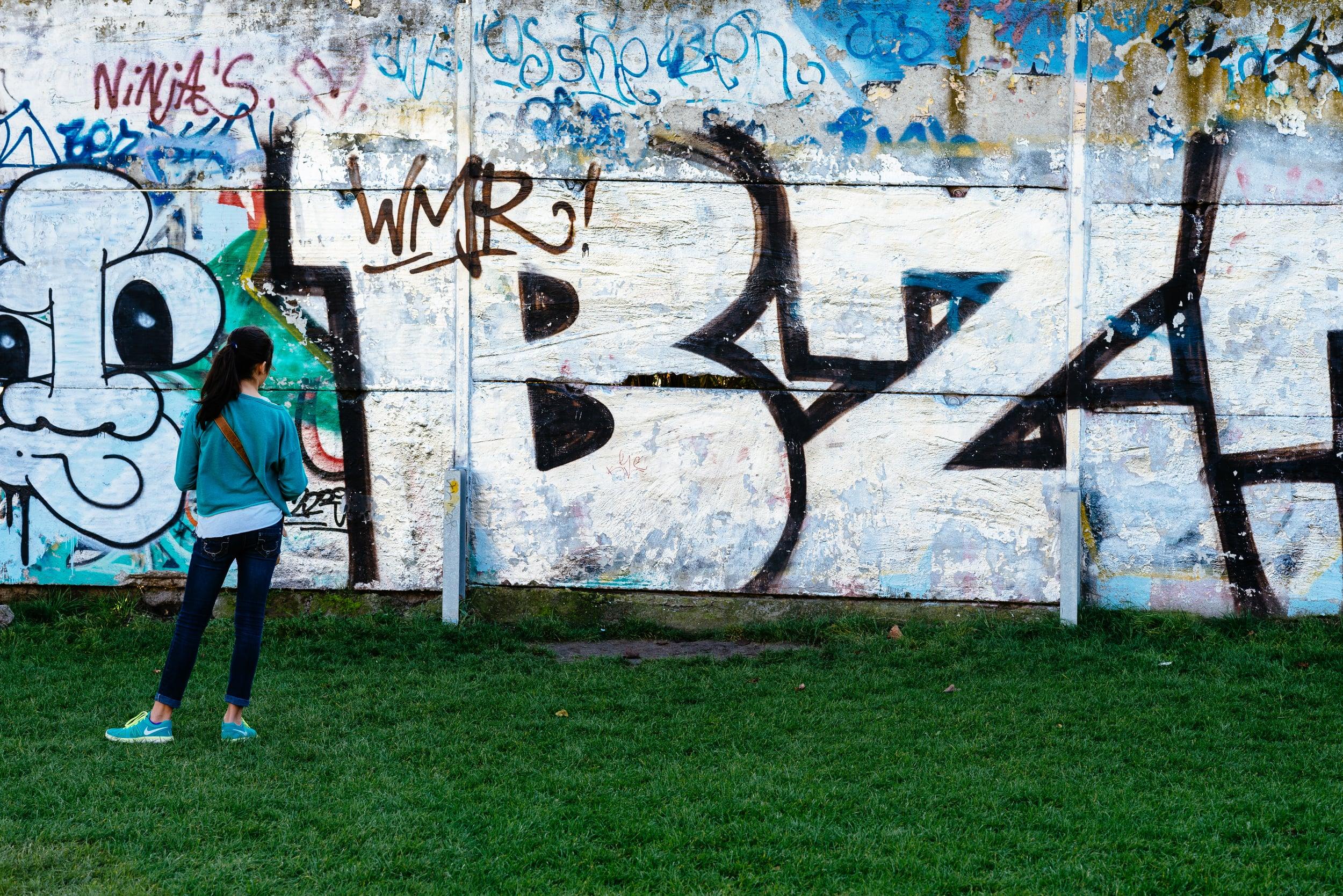 Berlin-017-5937.jpg