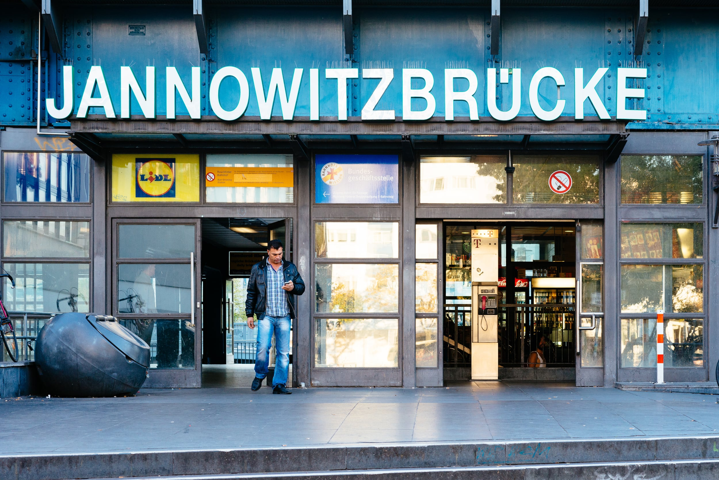 Berlin-025-5995.jpg