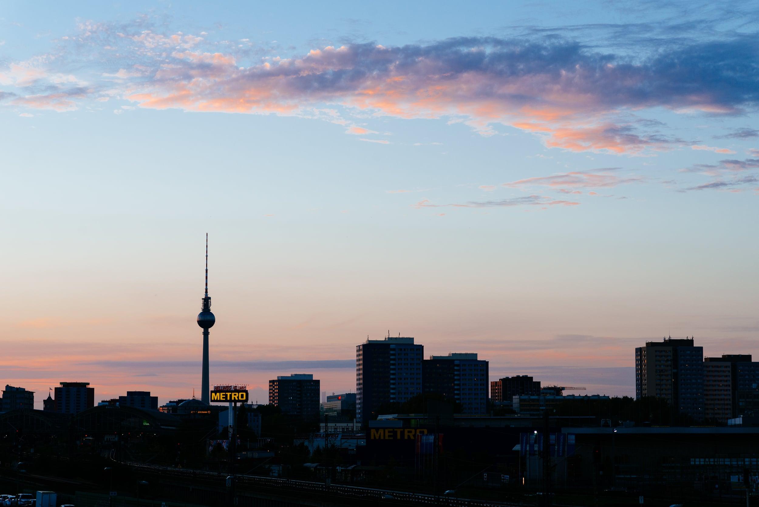 Berlin-031-6060.jpg
