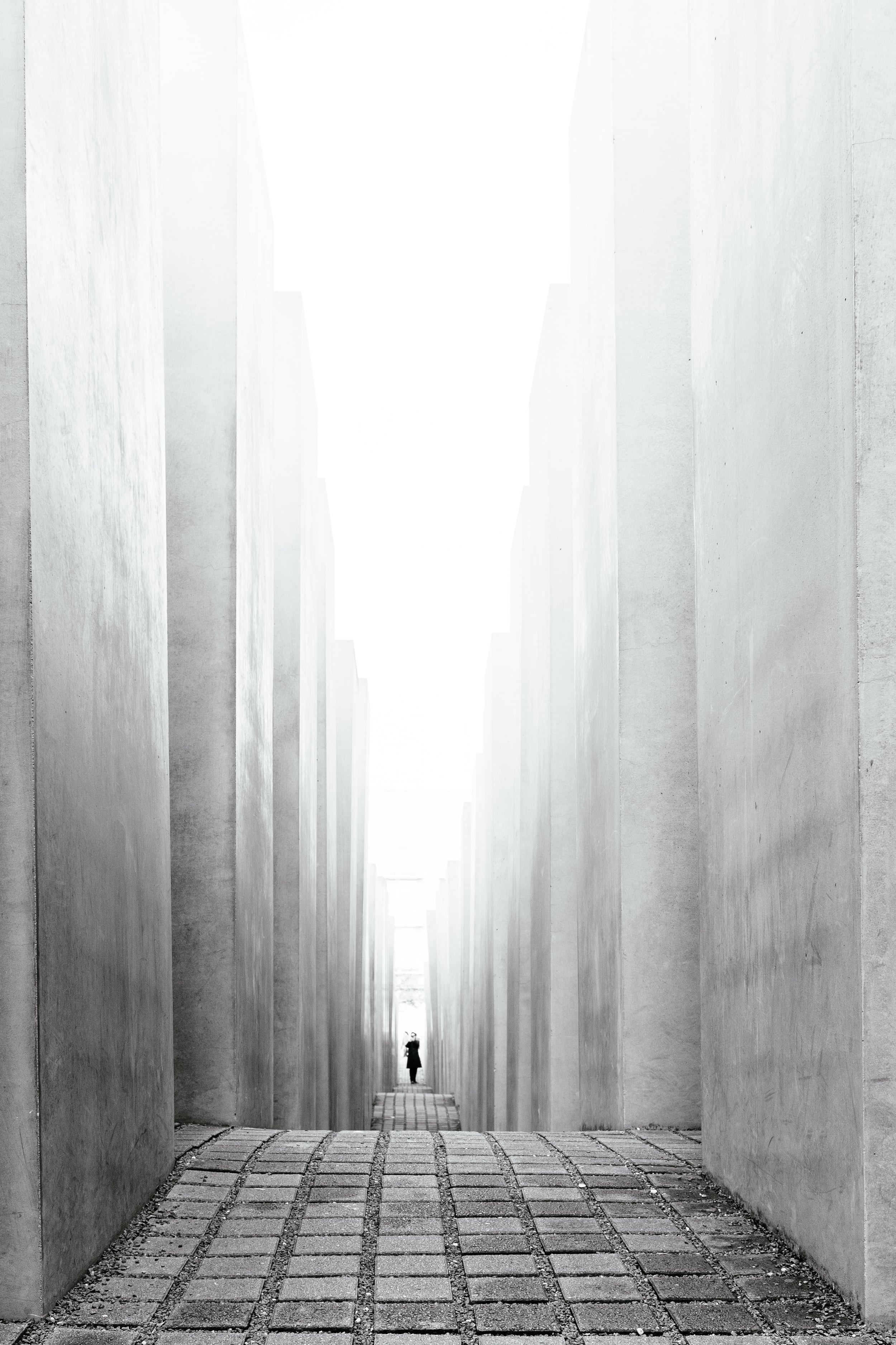 Berlin-038-9116.jpg