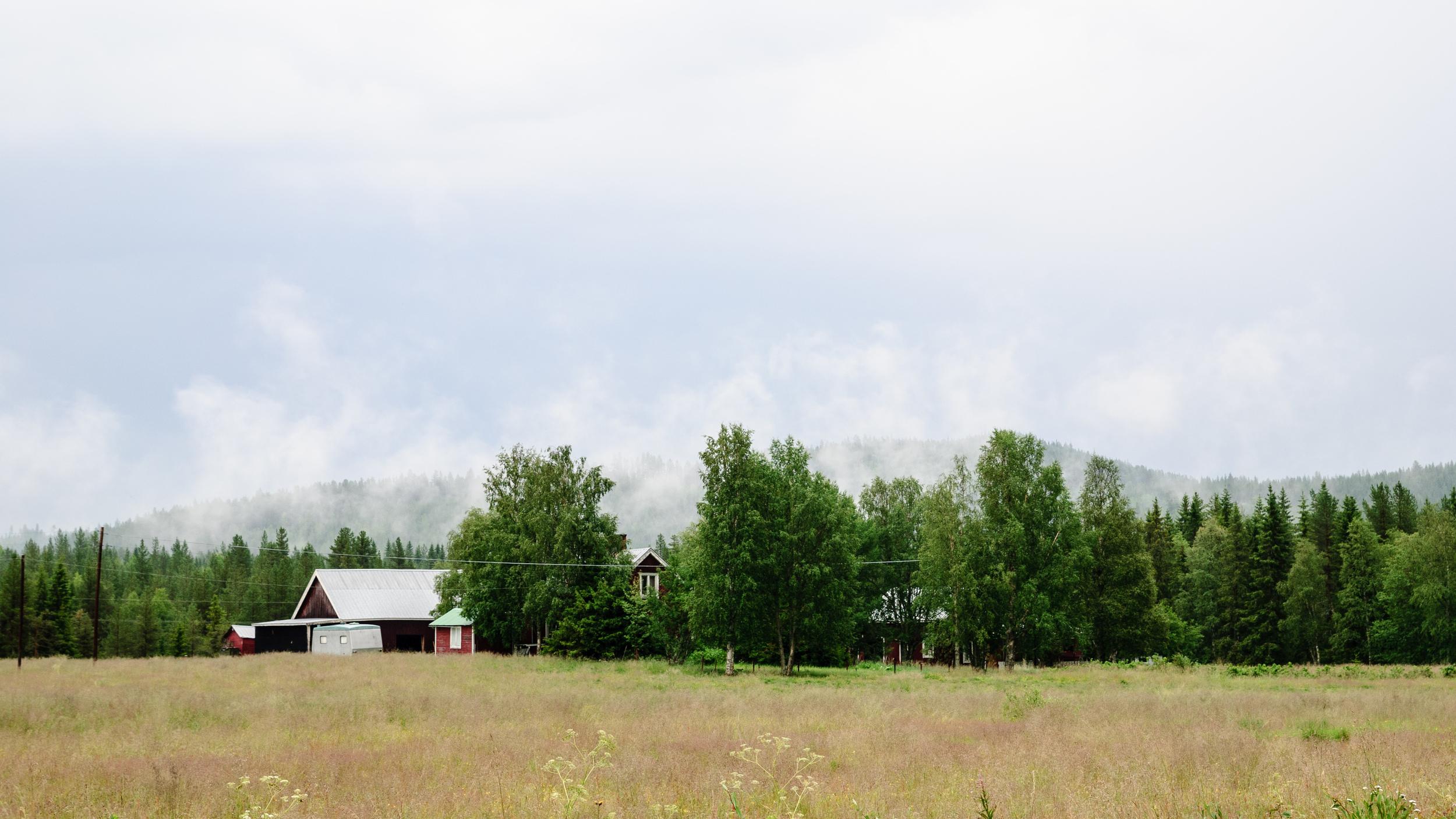 Norrland-8672.jpg