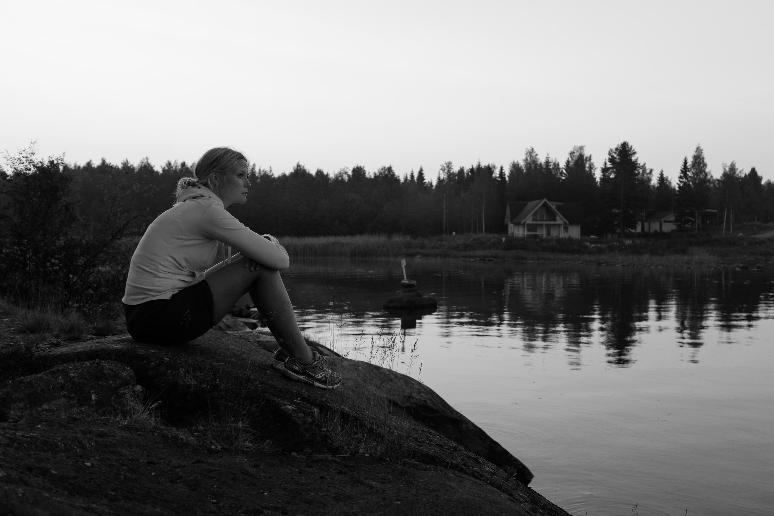 Norrland-5215.jpg