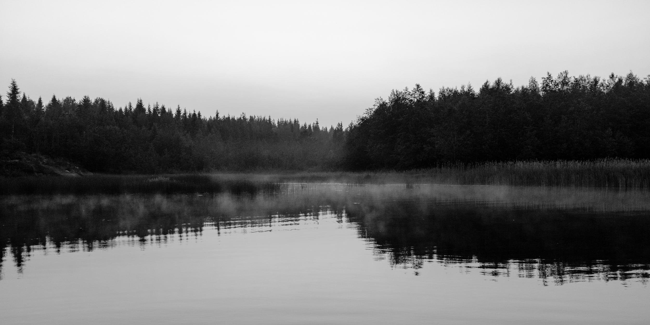 Norrland-5218.jpg