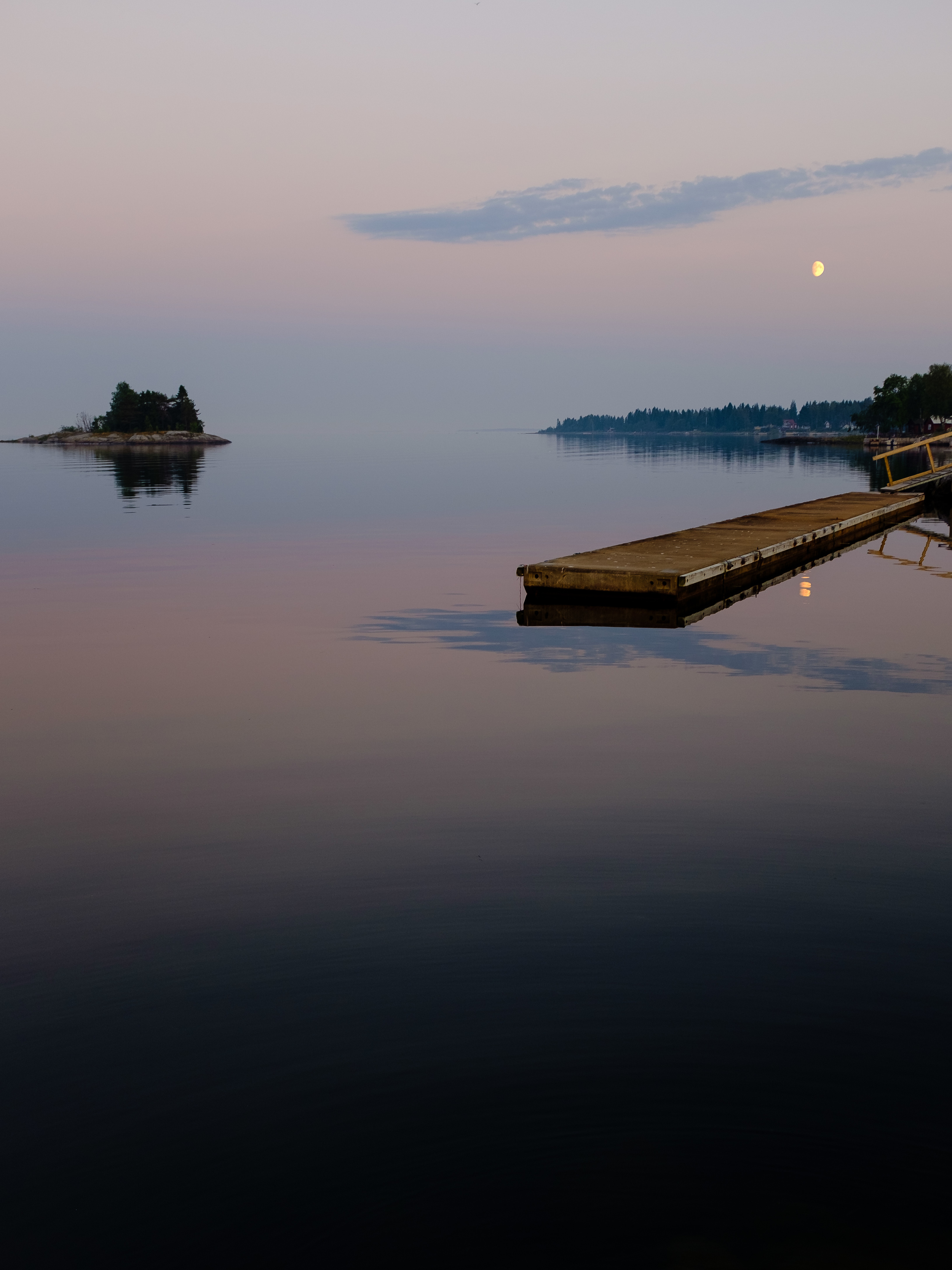 Norrland-5262.jpg