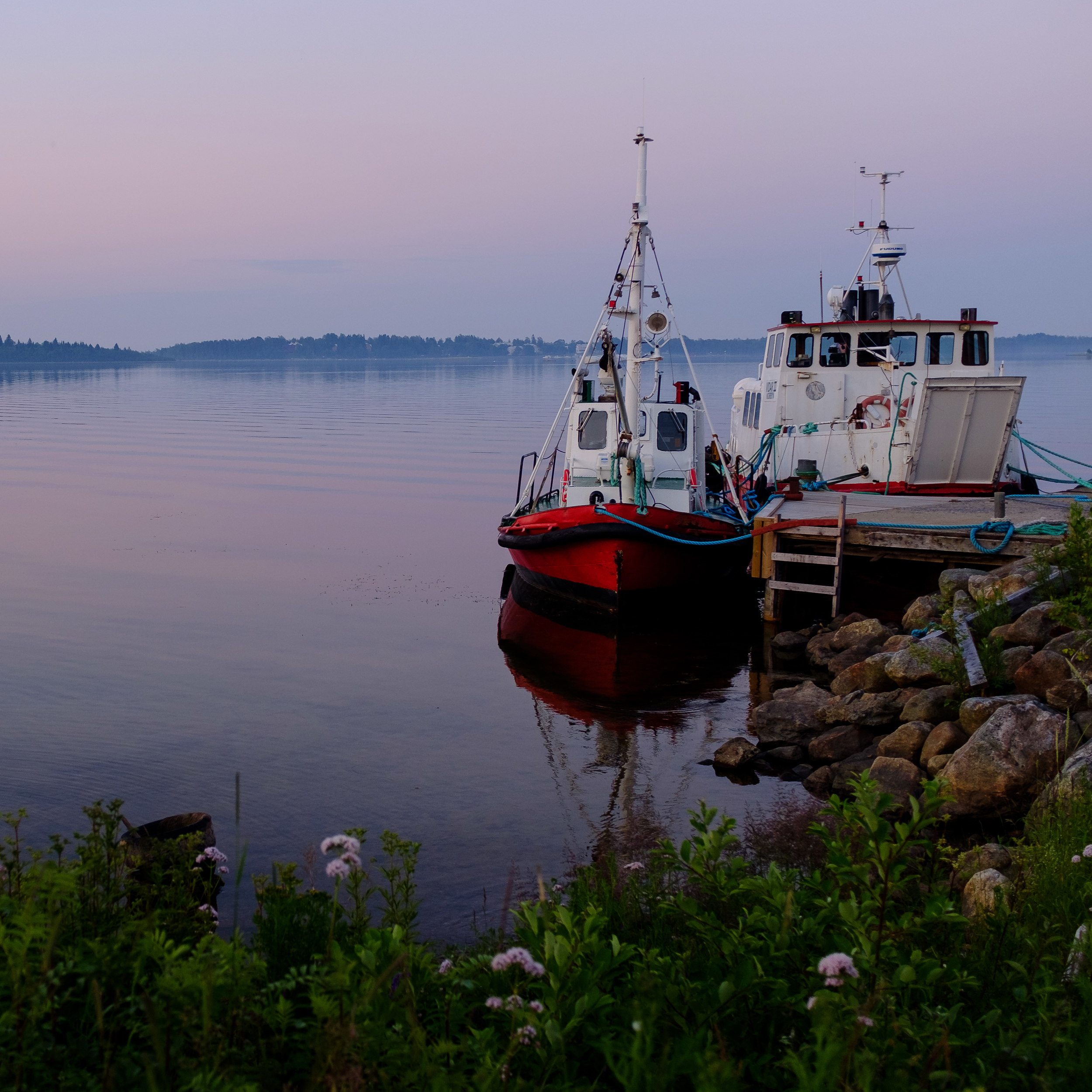 Norrland-5281.jpg